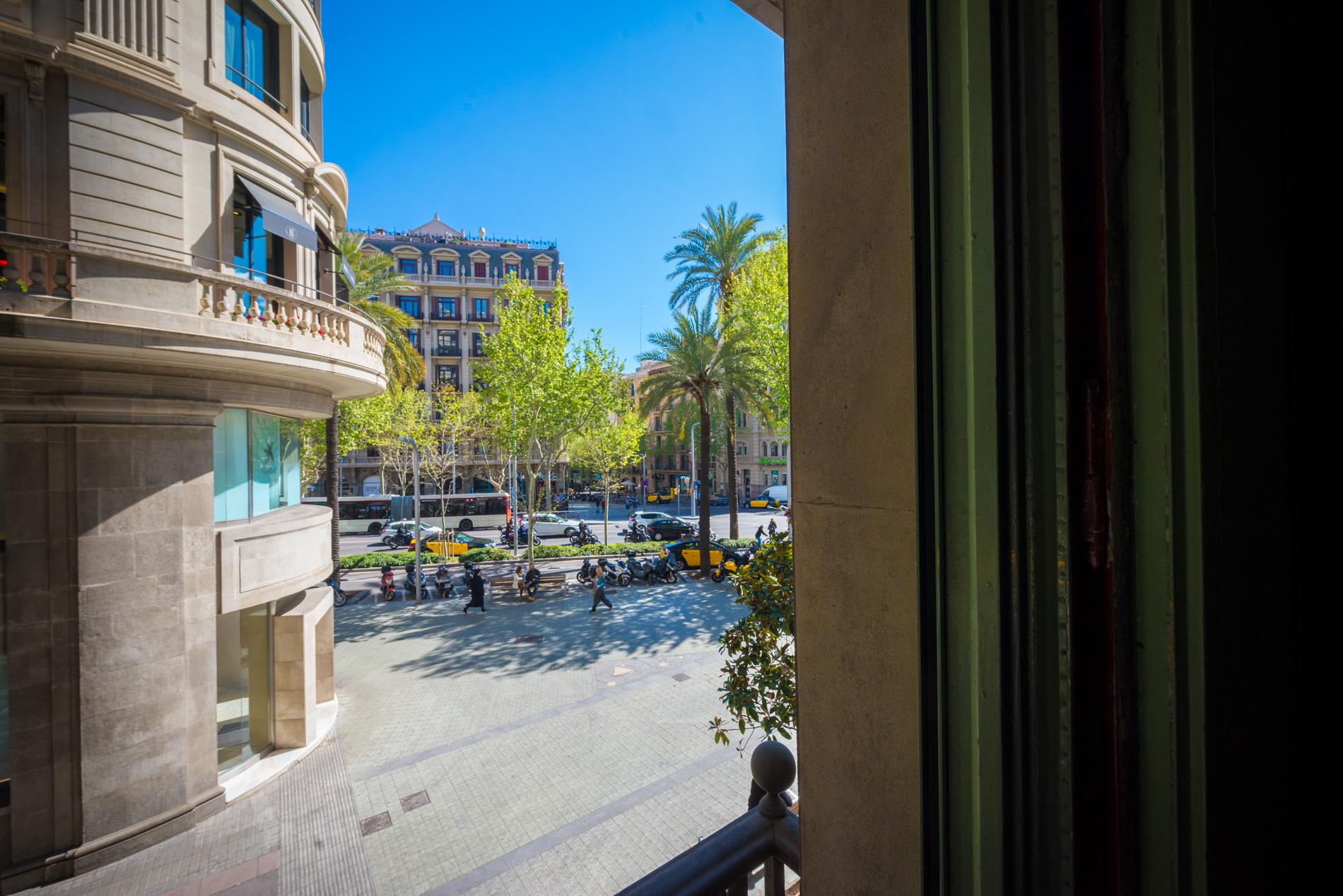 223286 Apartment for sale in Sarrià-Sant Gervasi, Sant Gervasi-Galvany 1