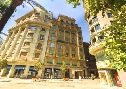 223286 Apartment for sale in Sarrià-Sant Gervasi, Sant Gervasi-Galvany 35