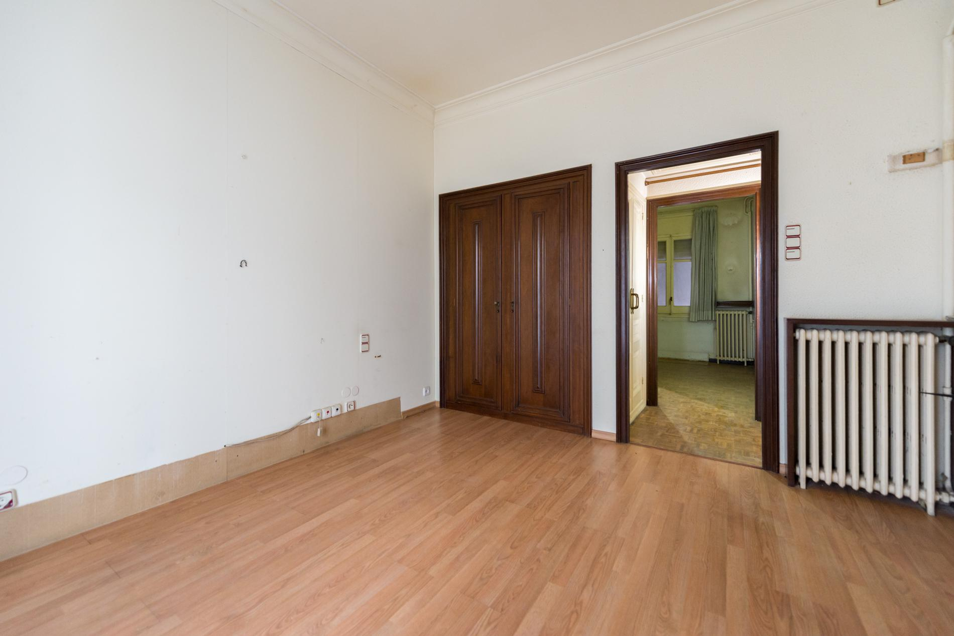 223286 Apartment for sale in Sarrià-Sant Gervasi, Sant Gervasi-Galvany 28