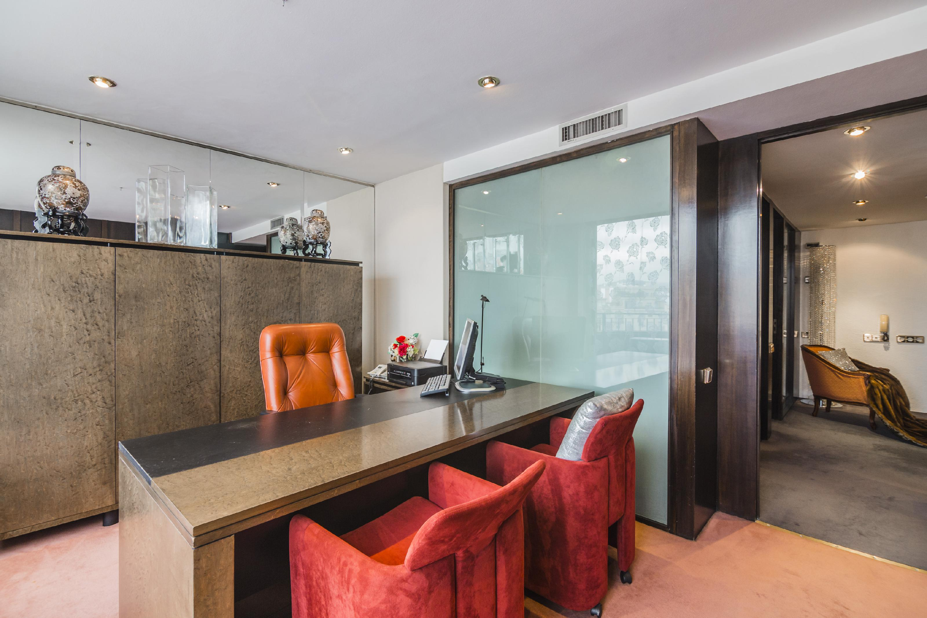 223855 Penthouse for sale in Sarrià-Sant Gervasi, Sant Gervasi-Galvany 8