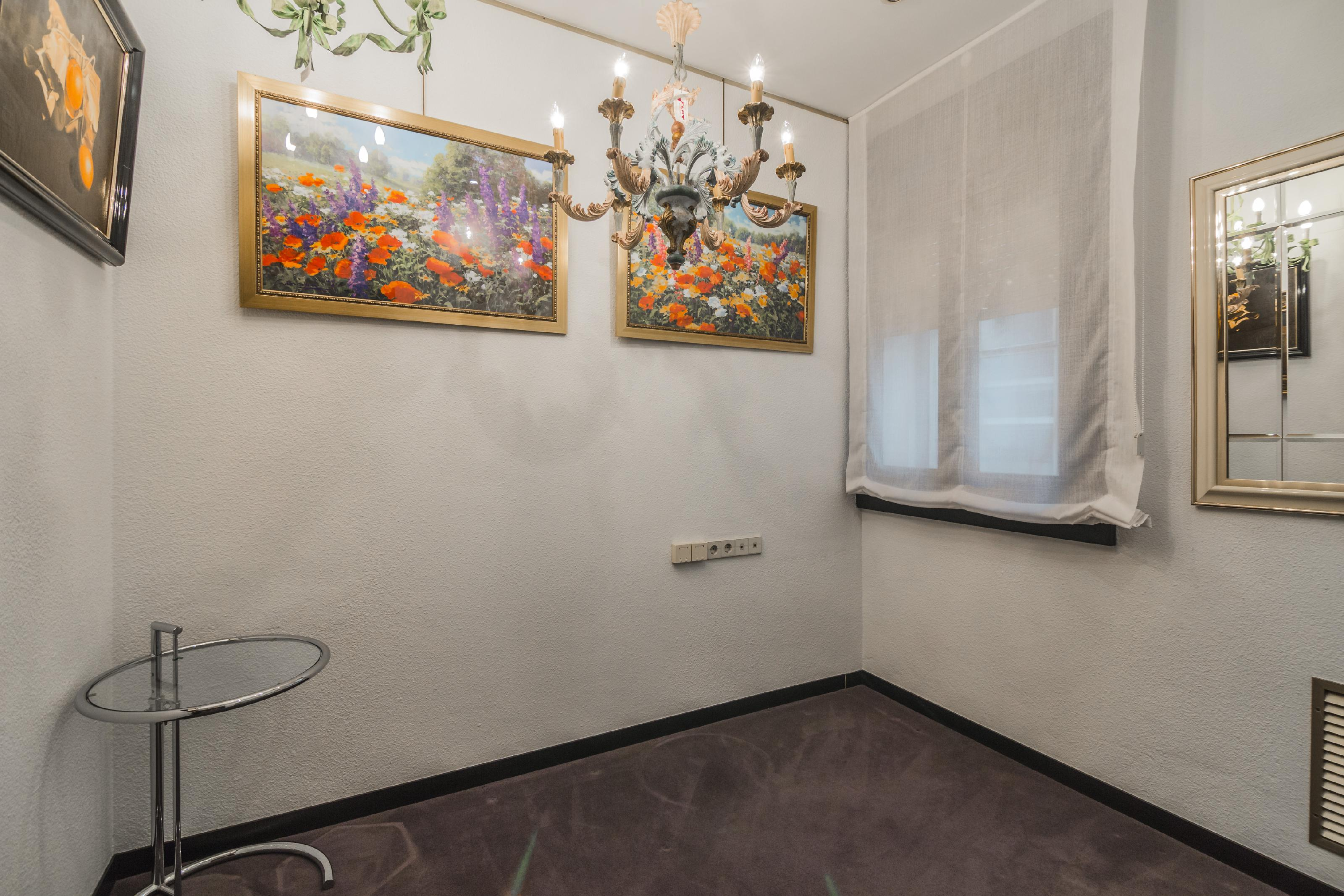 223855 Penthouse for sale in Les Corts, Les Corts 16