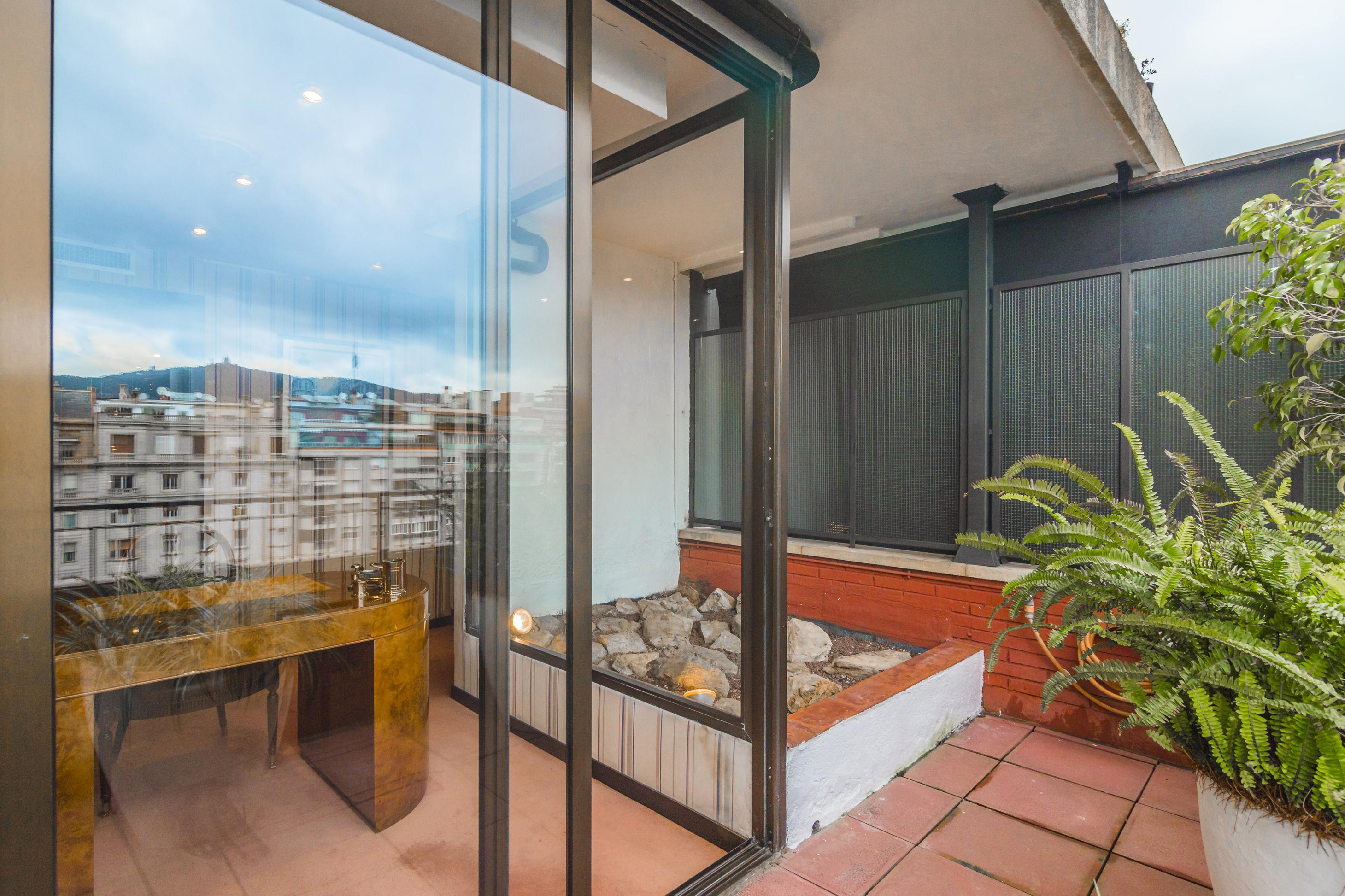 223855 Penthouse for sale in Sarrià-Sant Gervasi, Sant Gervasi-Galvany 13