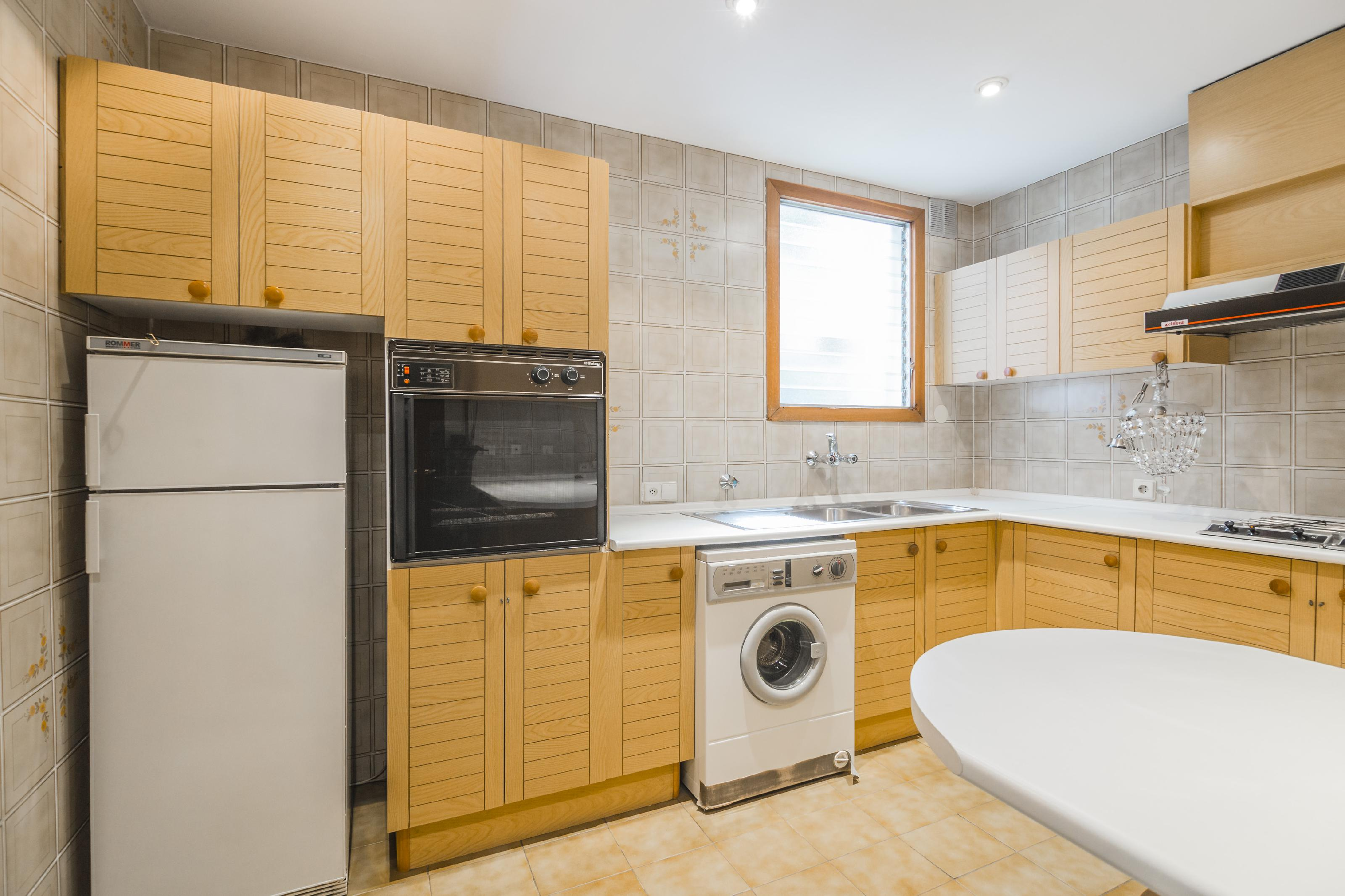 223855 Penthouse for sale in Sarrià-Sant Gervasi, Sant Gervasi-Galvany 29
