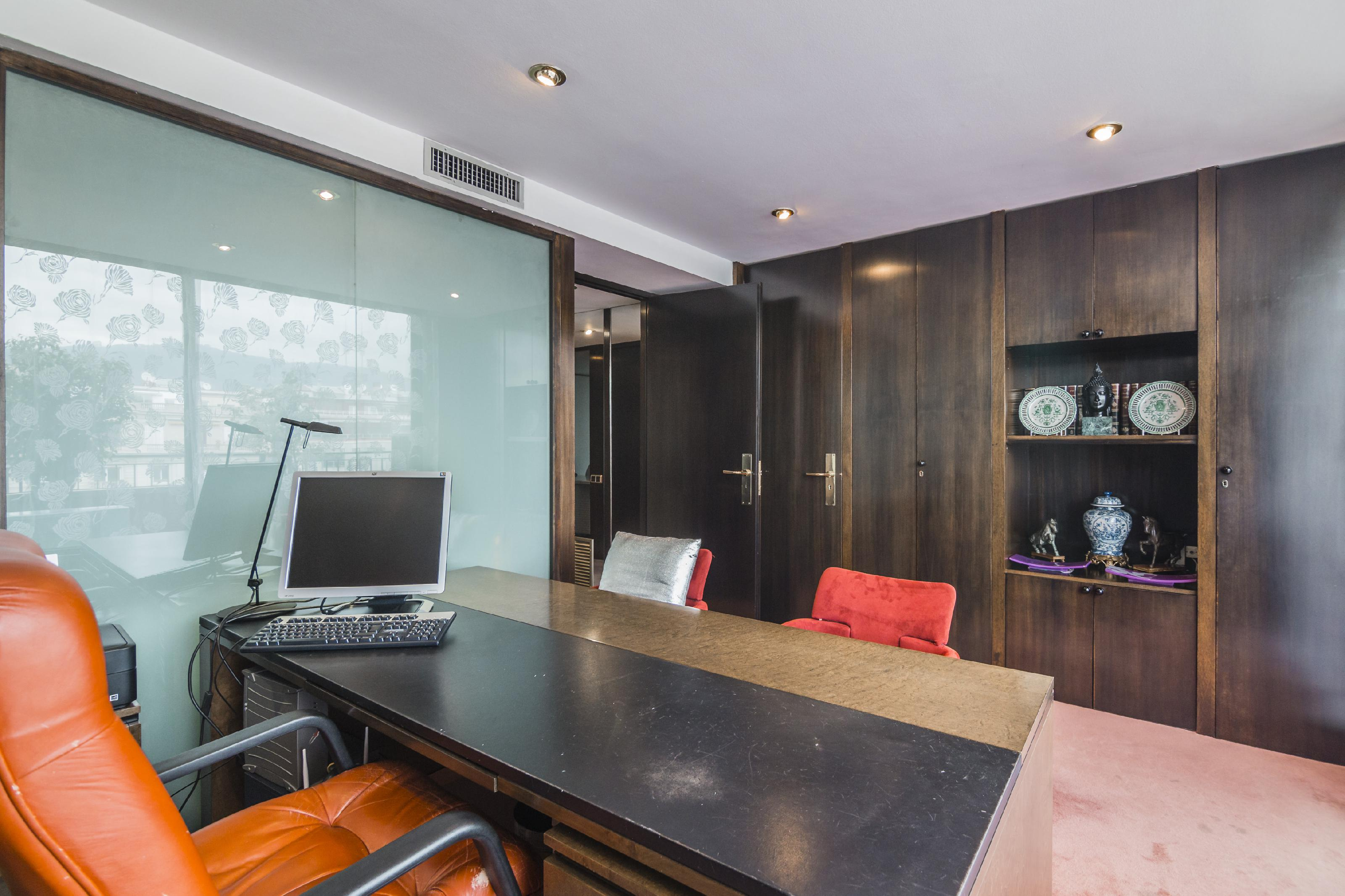 223855 Penthouse for sale in Sarrià-Sant Gervasi, Sant Gervasi-Galvany 9