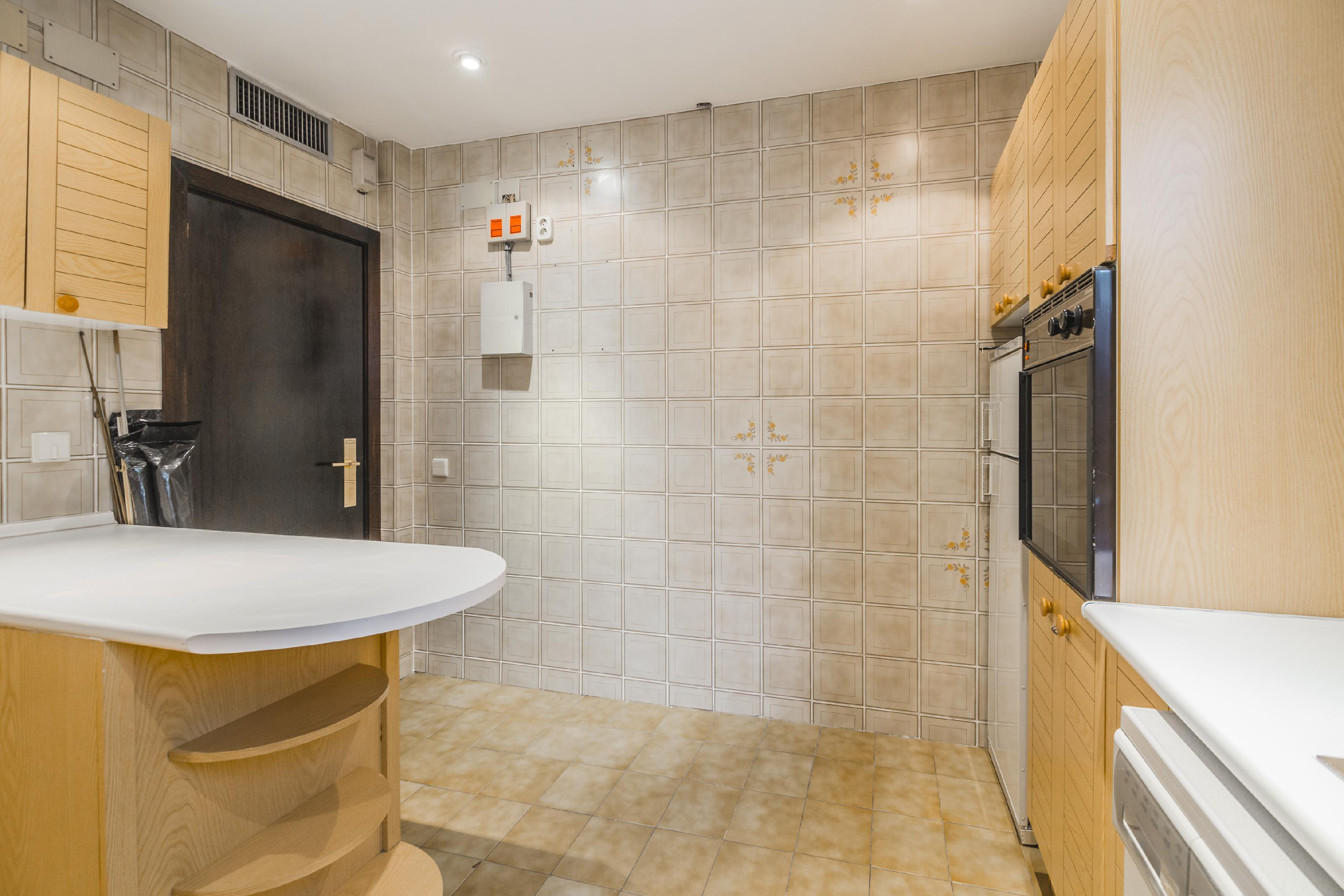 223855 Penthouse for sale in Sarrià-Sant Gervasi, Sant Gervasi-Galvany 27