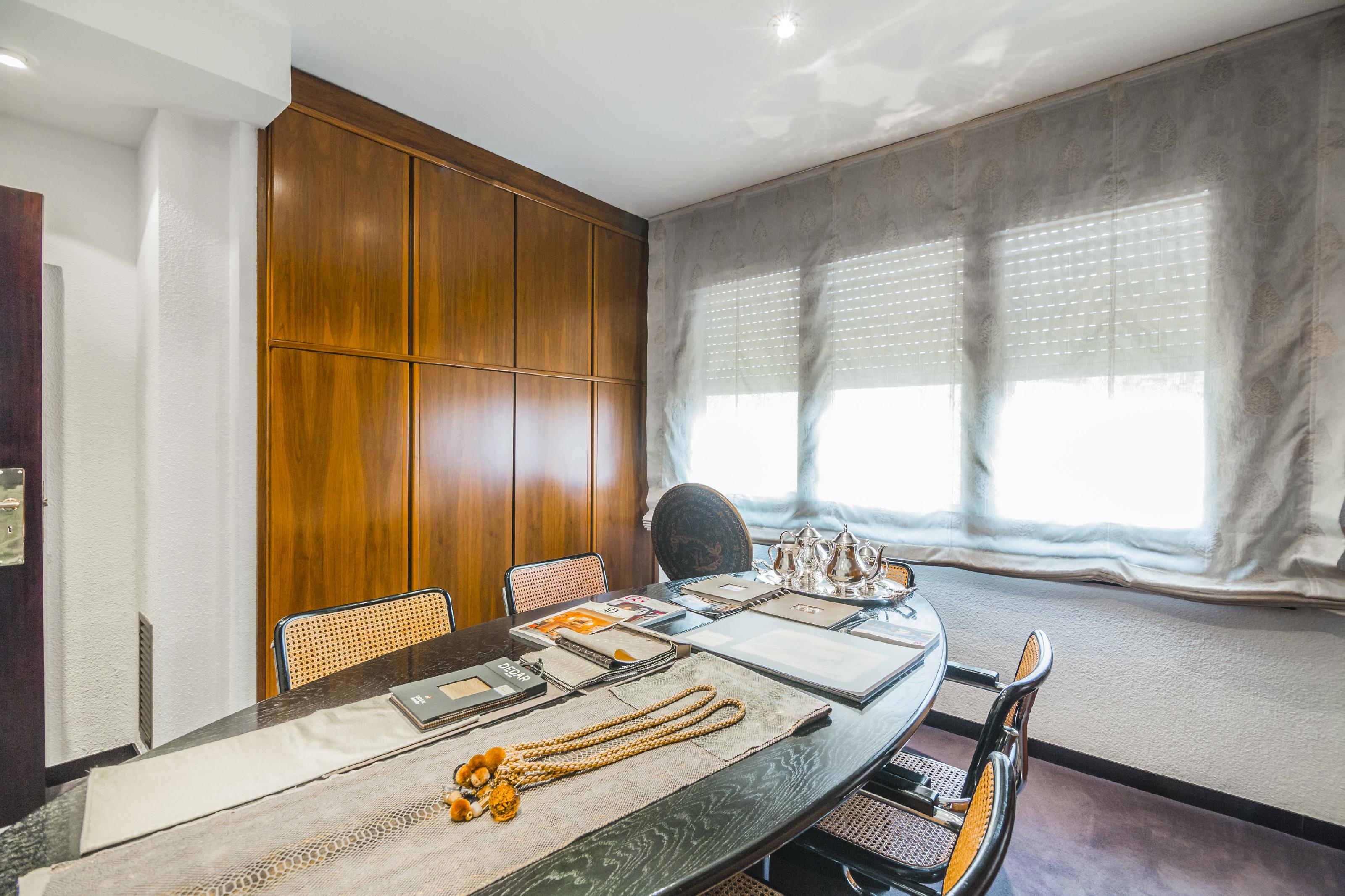 223855 Penthouse for sale in Sarrià-Sant Gervasi, Sant Gervasi-Galvany 22