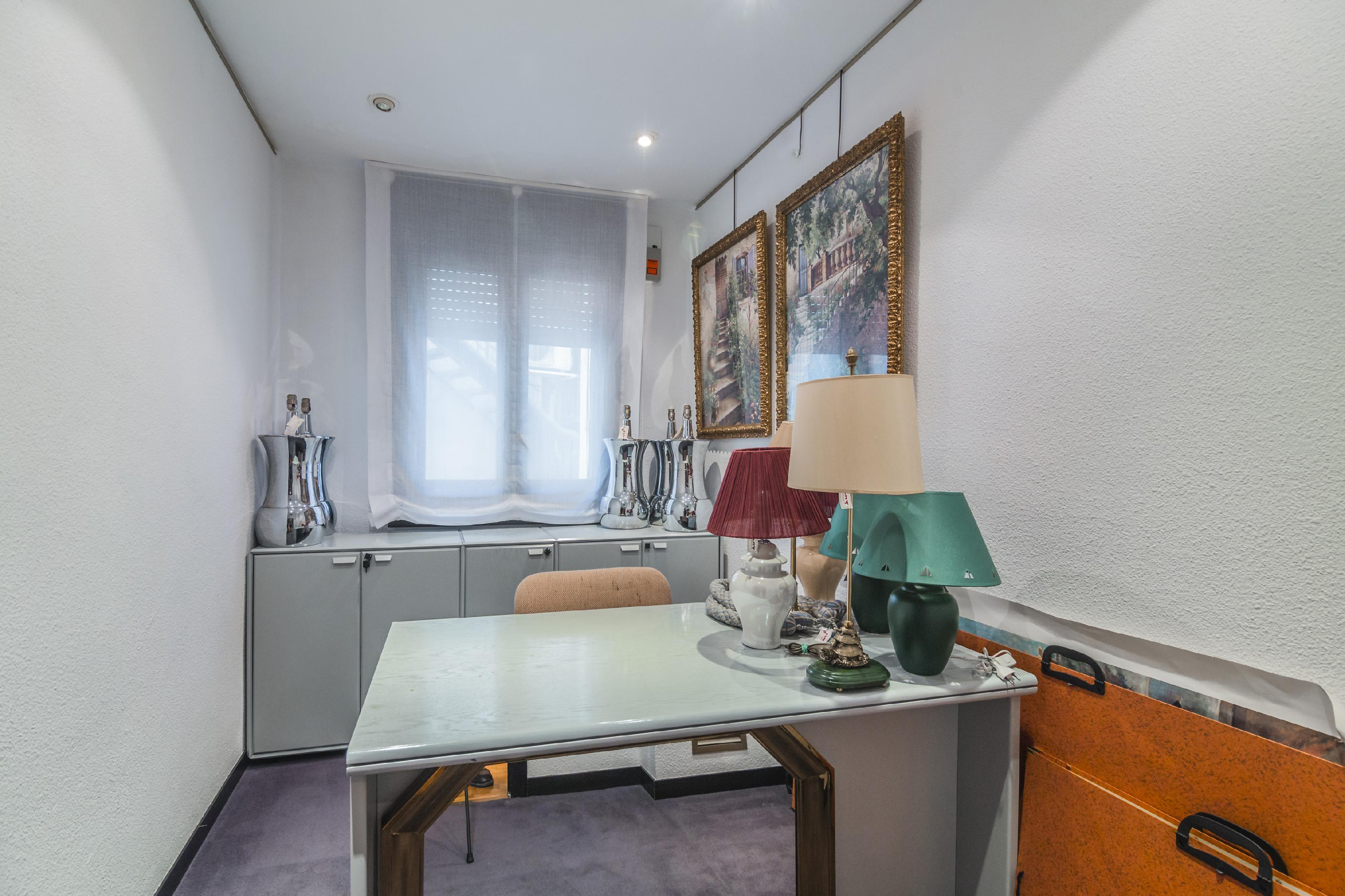 223855 Penthouse for sale in Sarrià-Sant Gervasi, Sant Gervasi-Galvany 14