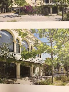 223933 Casa Aislada en venda en Sarrià-Sant Gervasi, St. Gervasi-Bonanova 3