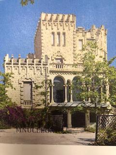 223933 Casa Aislada en venda en Sarrià-Sant Gervasi, St. Gervasi-Bonanova 1