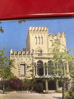 223933 Casa Aislada en venda en Sarrià-Sant Gervasi, St. Gervasi-Bonanova 4
