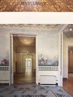 223933 Casa Aislada en venda en Sarrià-Sant Gervasi, St. Gervasi-Bonanova 7