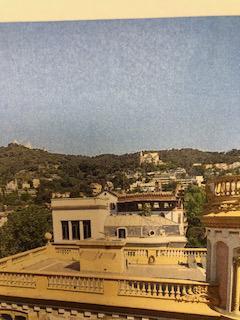 223933 Casa Aislada en venda en Sarrià-Sant Gervasi, St. Gervasi-Bonanova 2