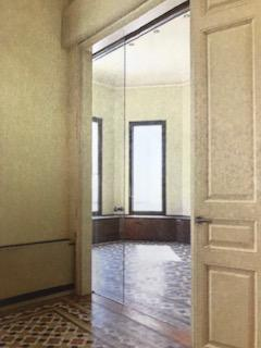 223933 Casa Aislada en venda en Sarrià-Sant Gervasi, St. Gervasi-Bonanova 8