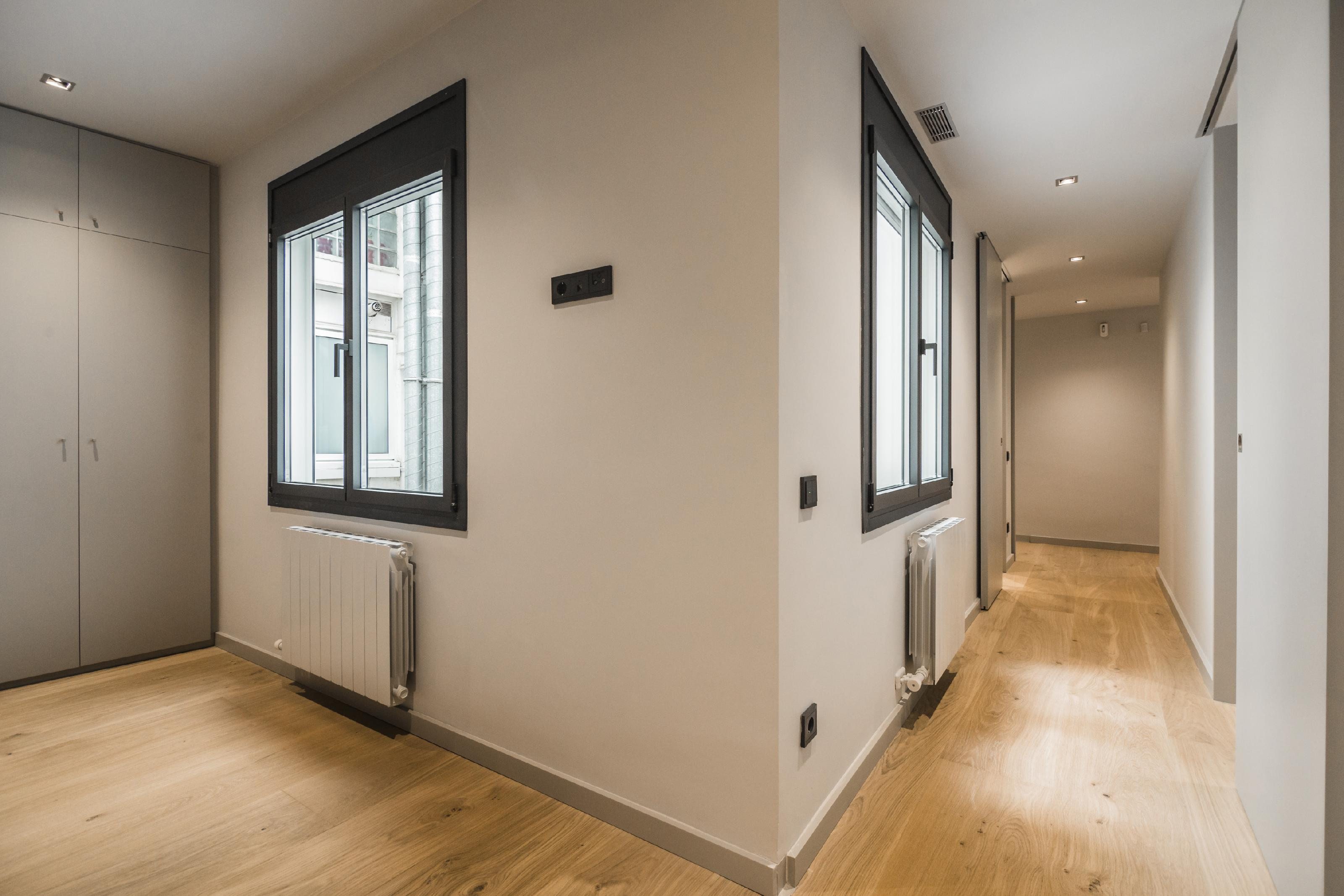 223979 Apartment for sale in Sarrià-Sant Gervasi, Sant Gervasi-Galvany 2