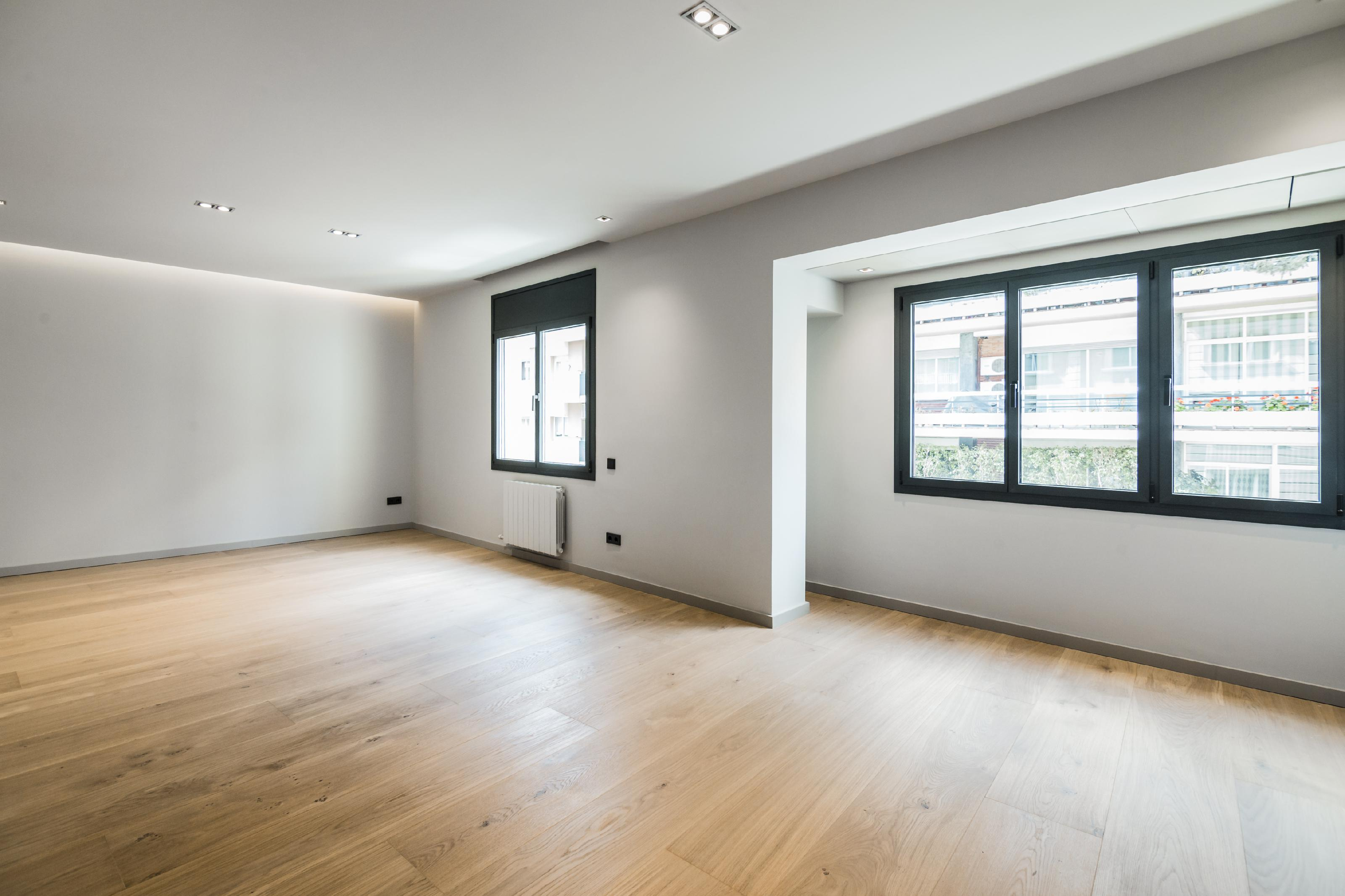 223979 Apartment for sale in Sarrià-Sant Gervasi, Sant Gervasi-Galvany 24