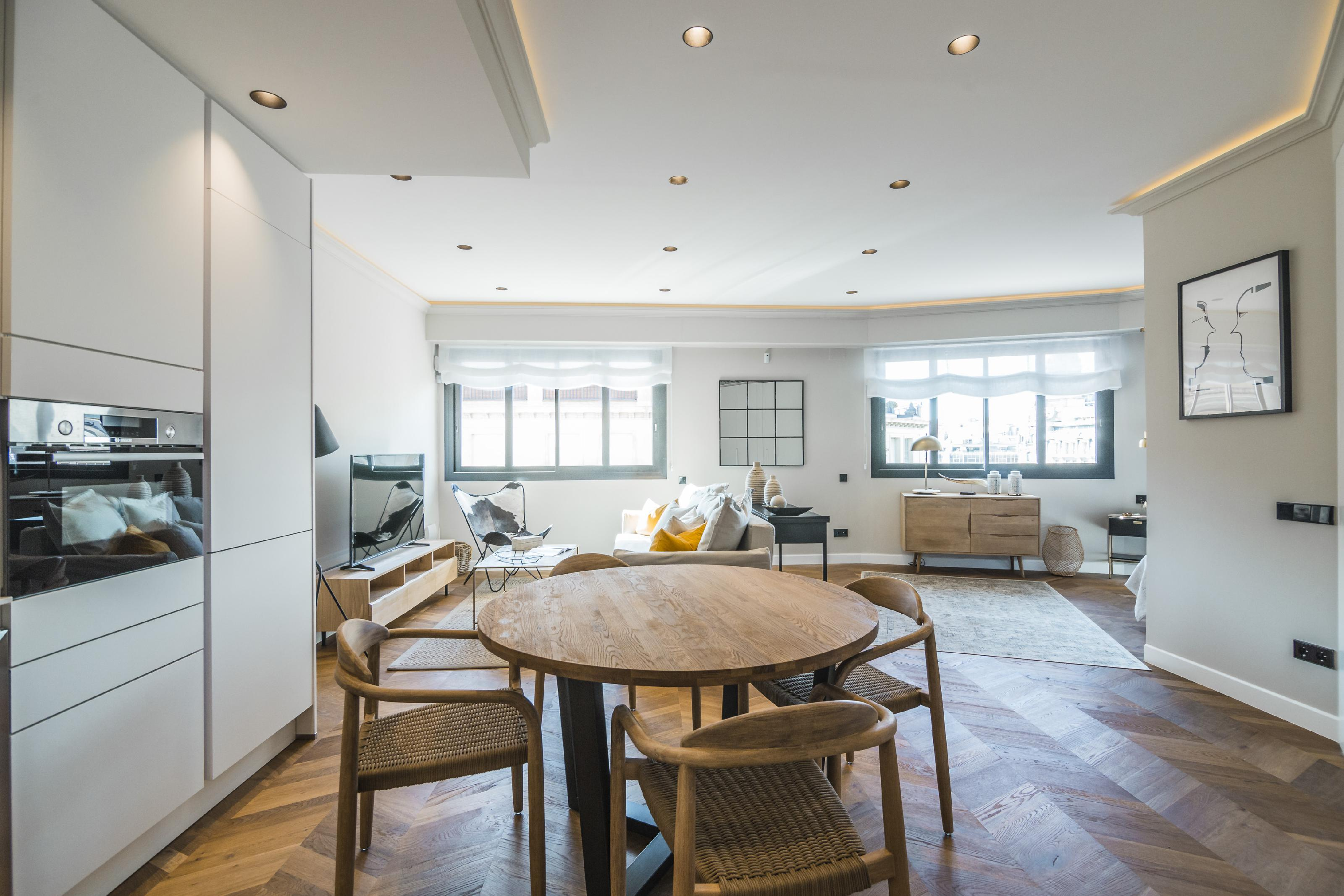 224745 Loft for sale in Eixample, Right Eixample 3