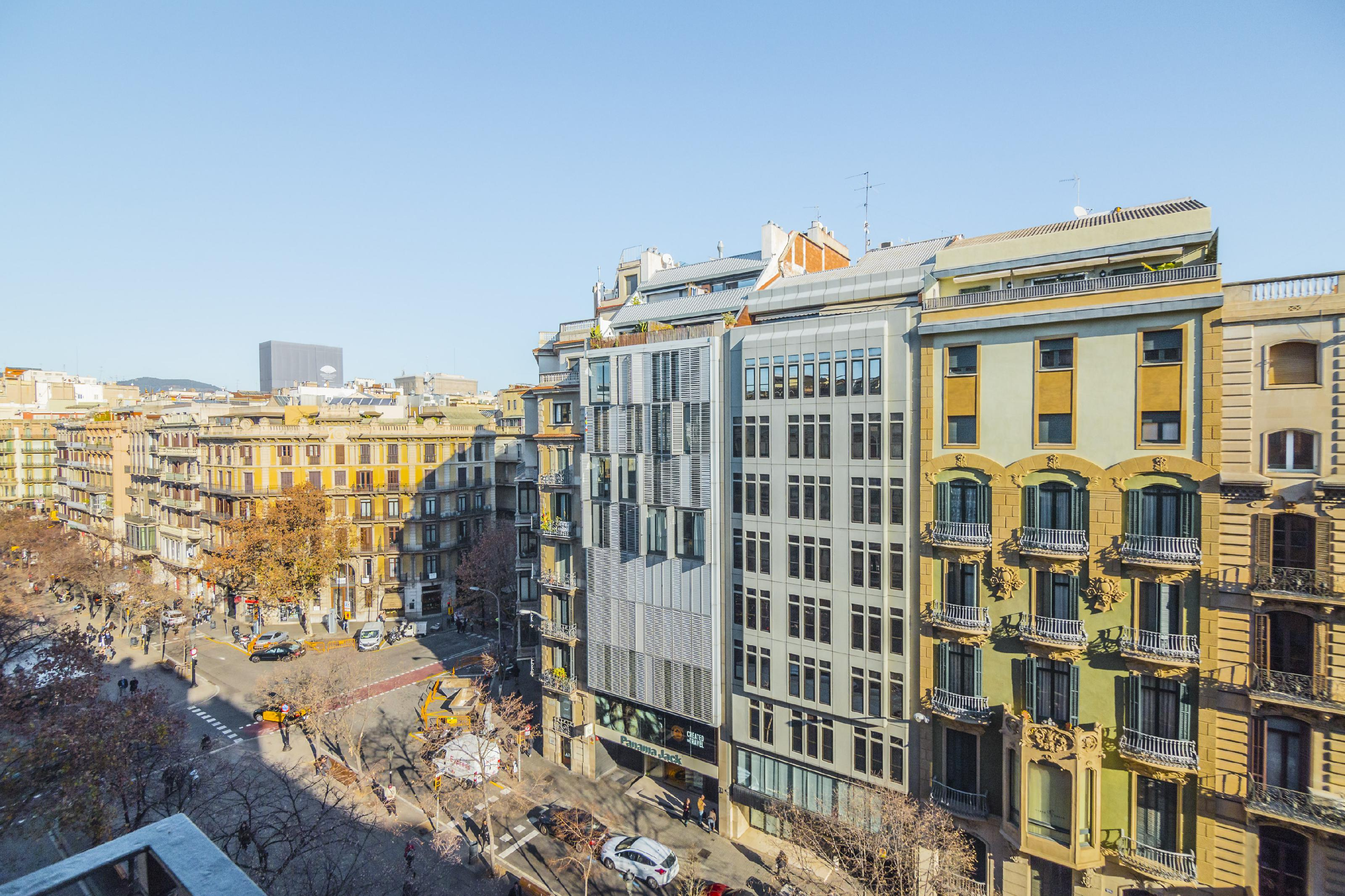 225429 Apartment for sale in Eixample, Dreta Eixample 8