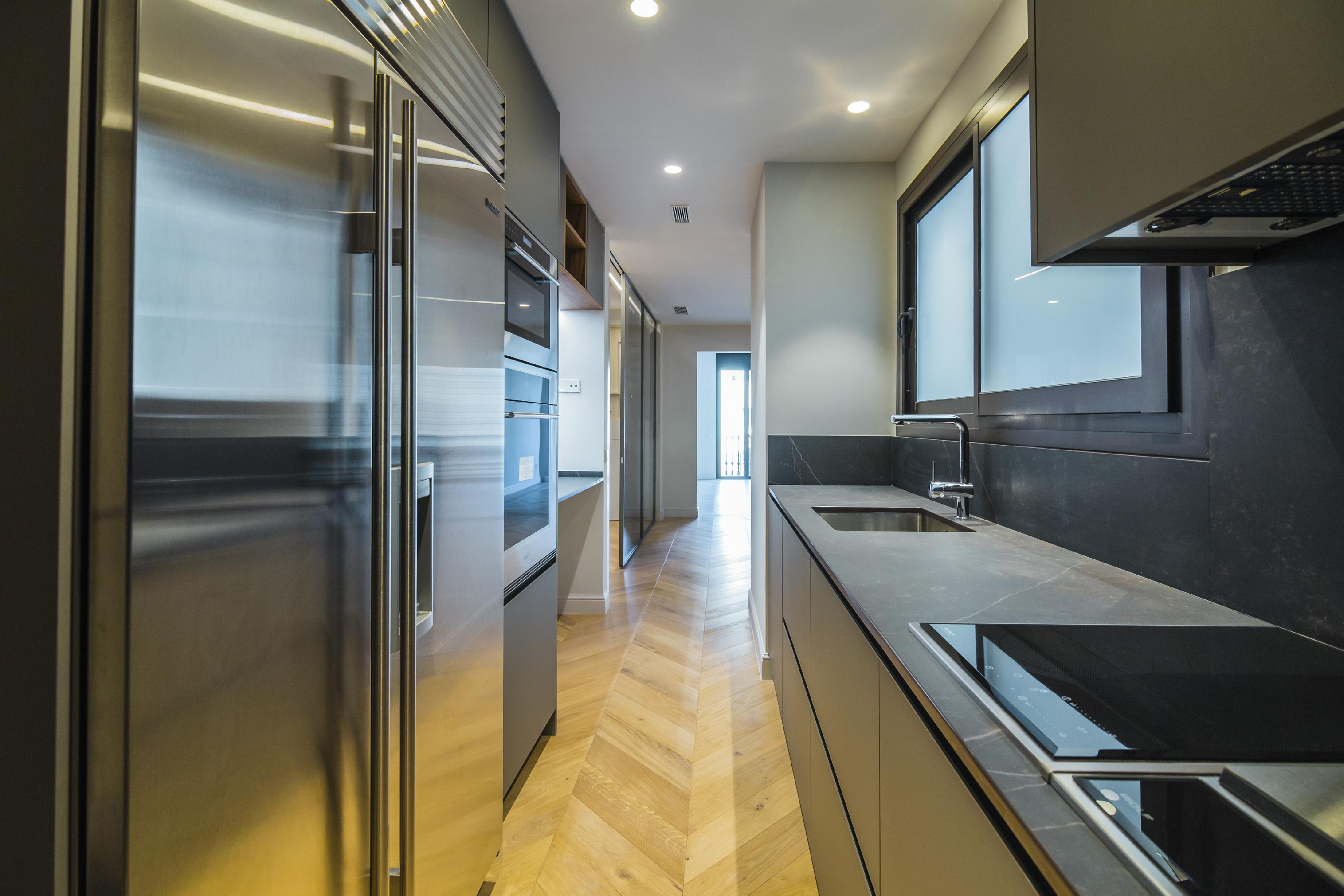 225429 Apartment for sale in Eixample, Dreta Eixample 12