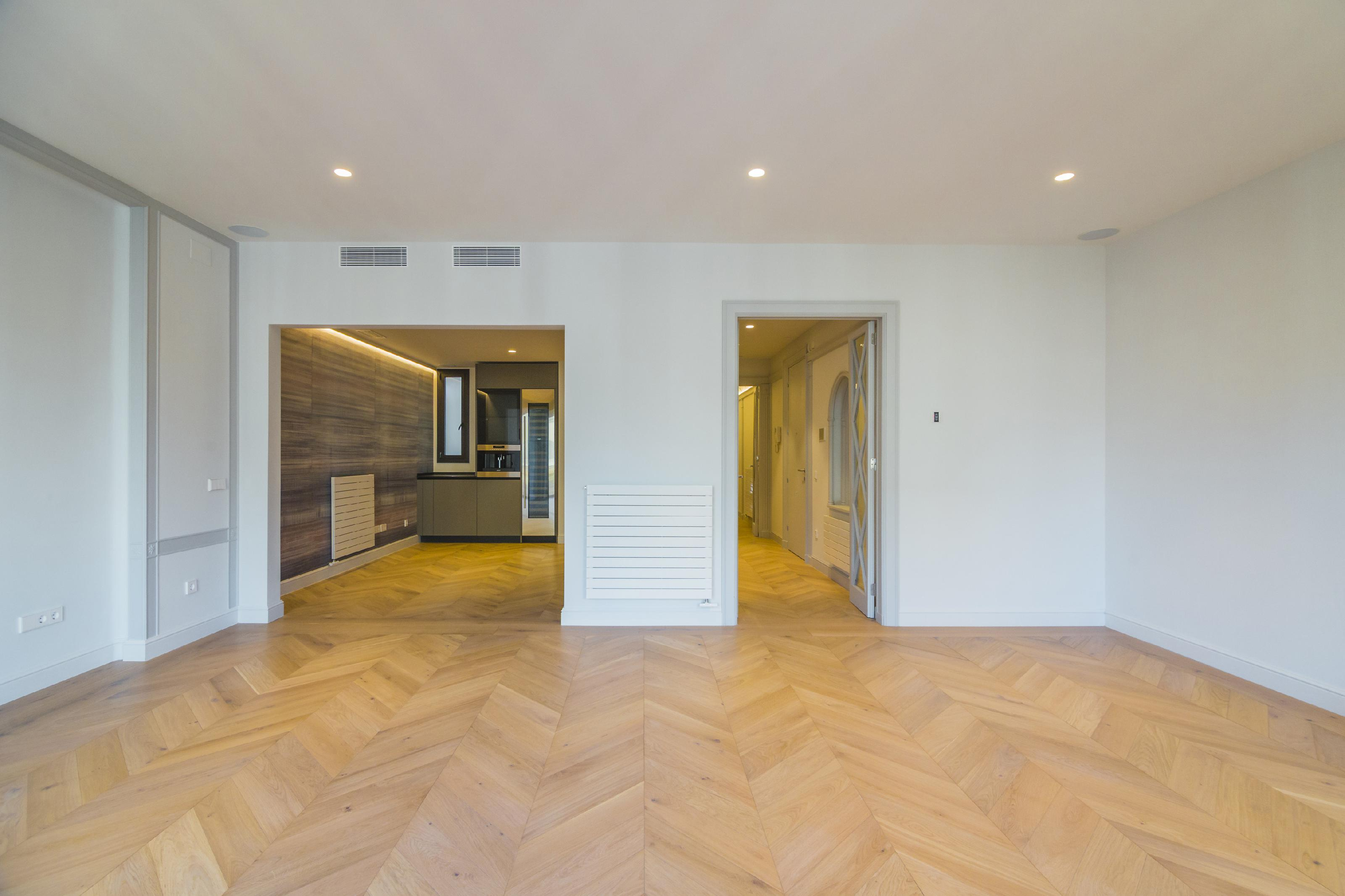 225429 Apartment for sale in Eixample, Dreta Eixample 18