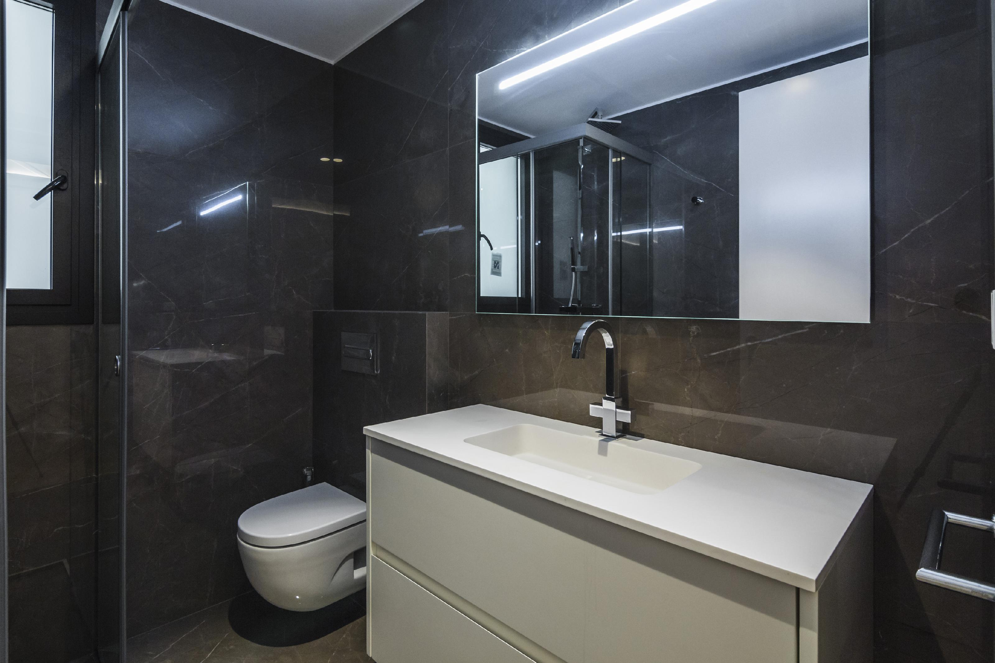 225429 Apartment for sale in Eixample, Dreta Eixample 27