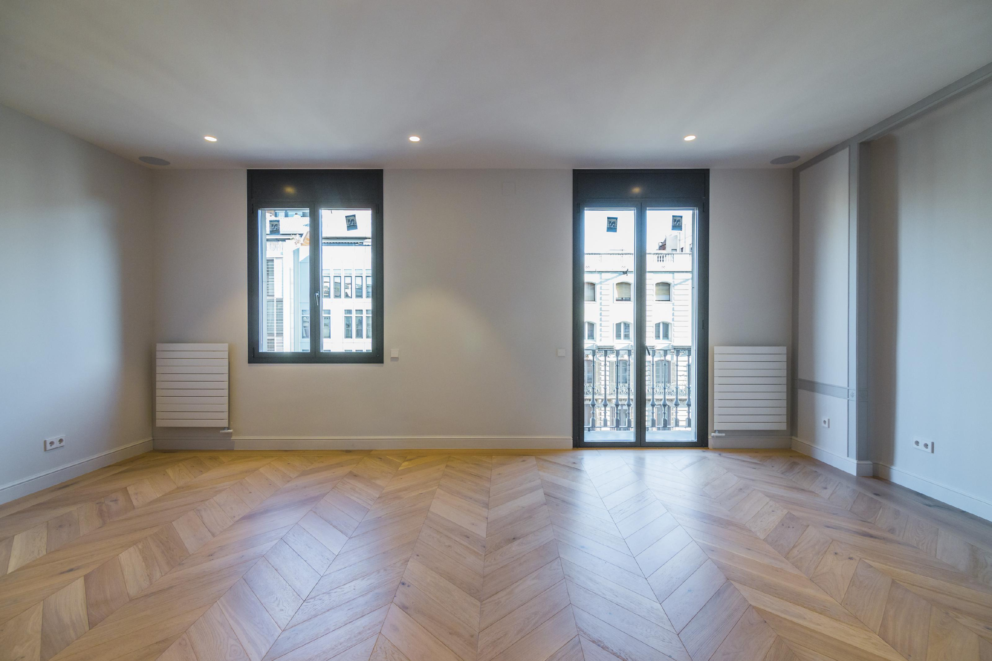 225429 Apartment for sale in Eixample, Dreta Eixample 3