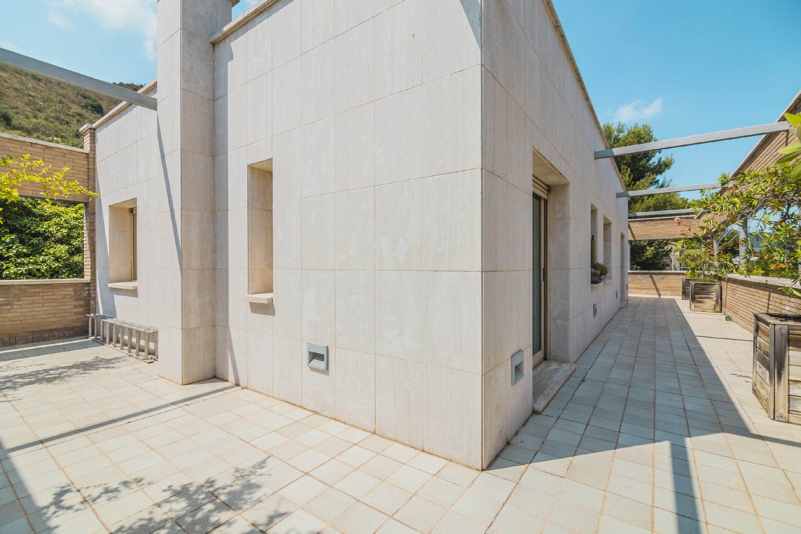 226231 House for sale in Les Corts, Pedralbes 32