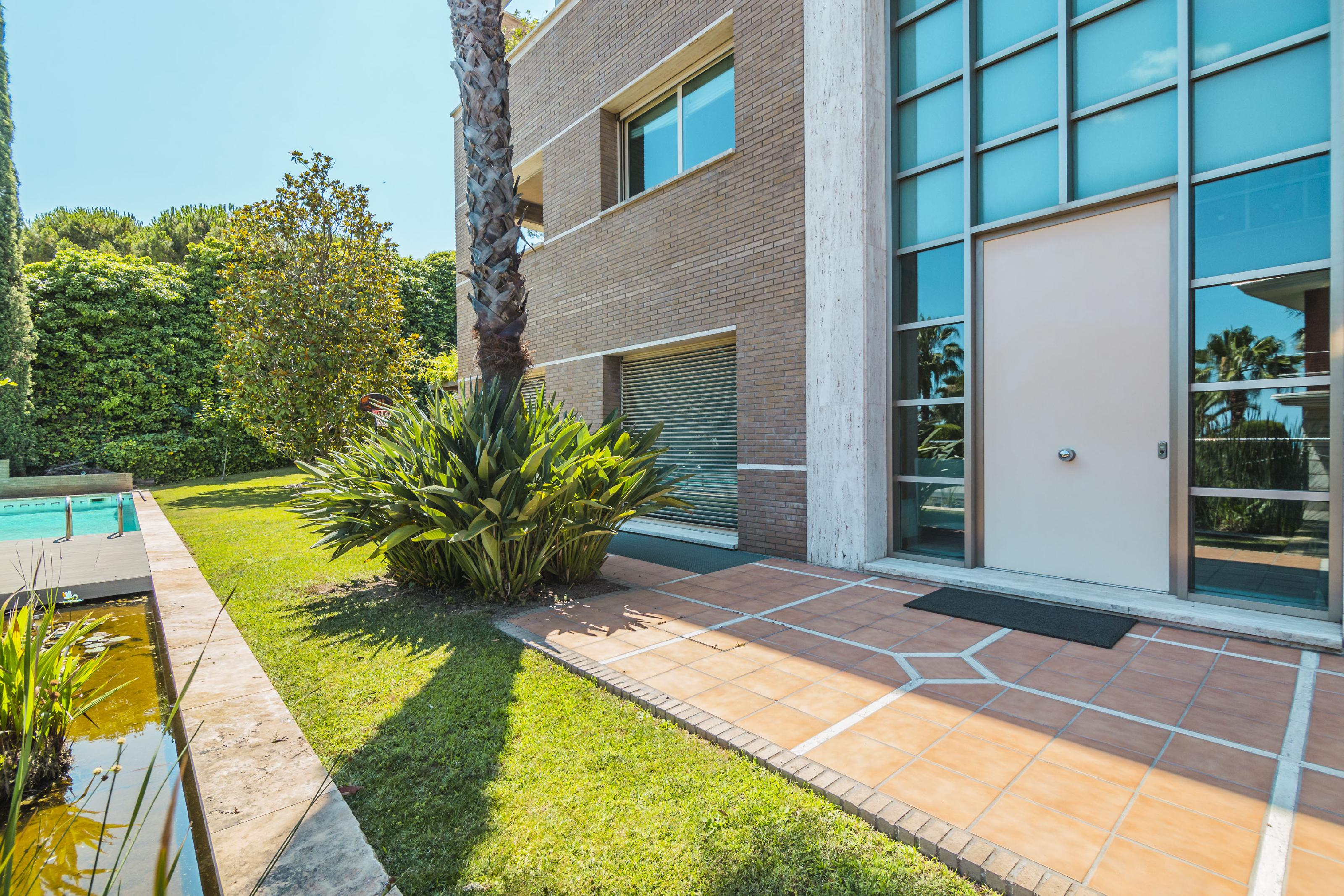 226231 House for sale in Les Corts, Pedralbes 34