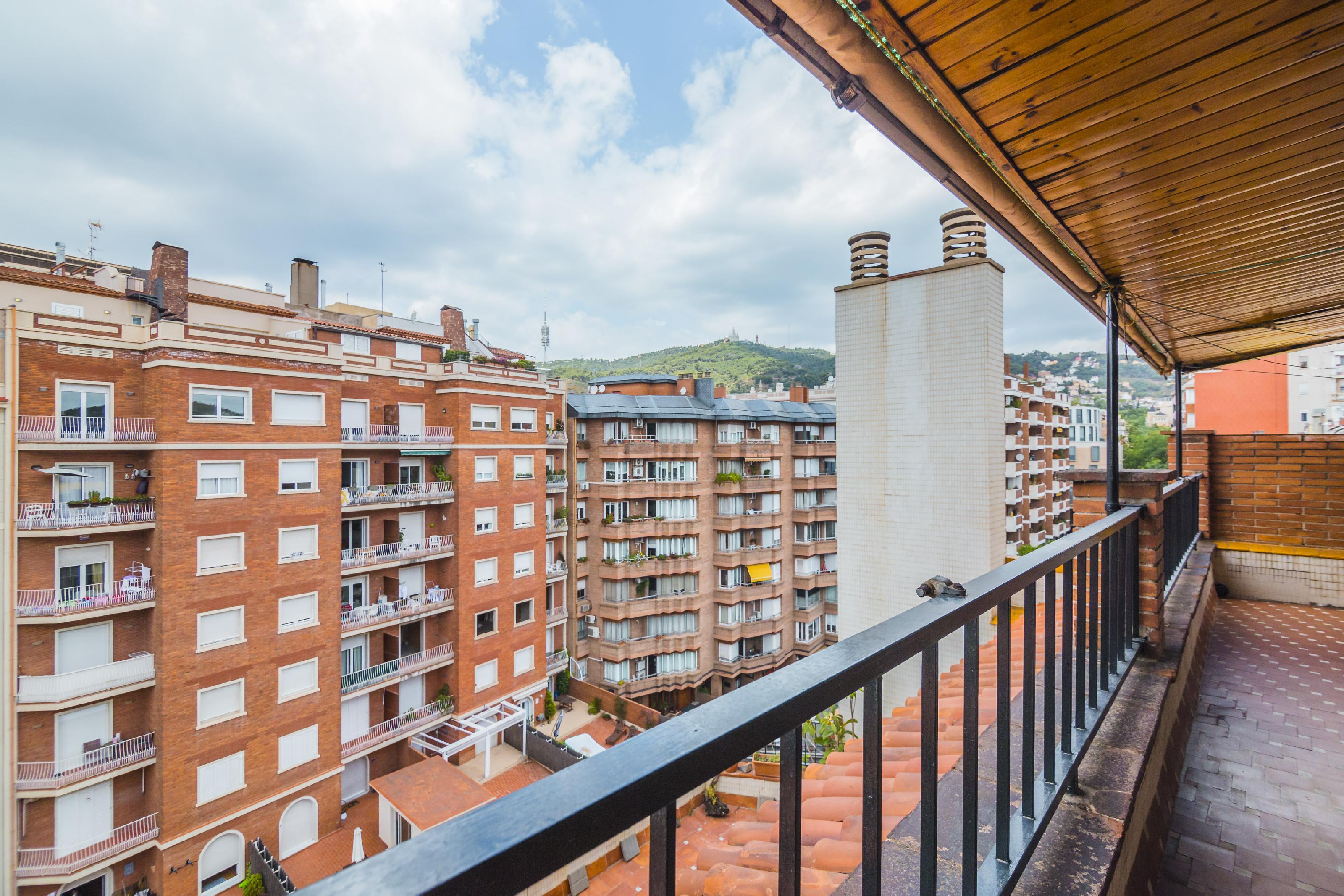 226459 Piso en venda en Sarrià-Sant Gervasi, El Putxet i Farró 3