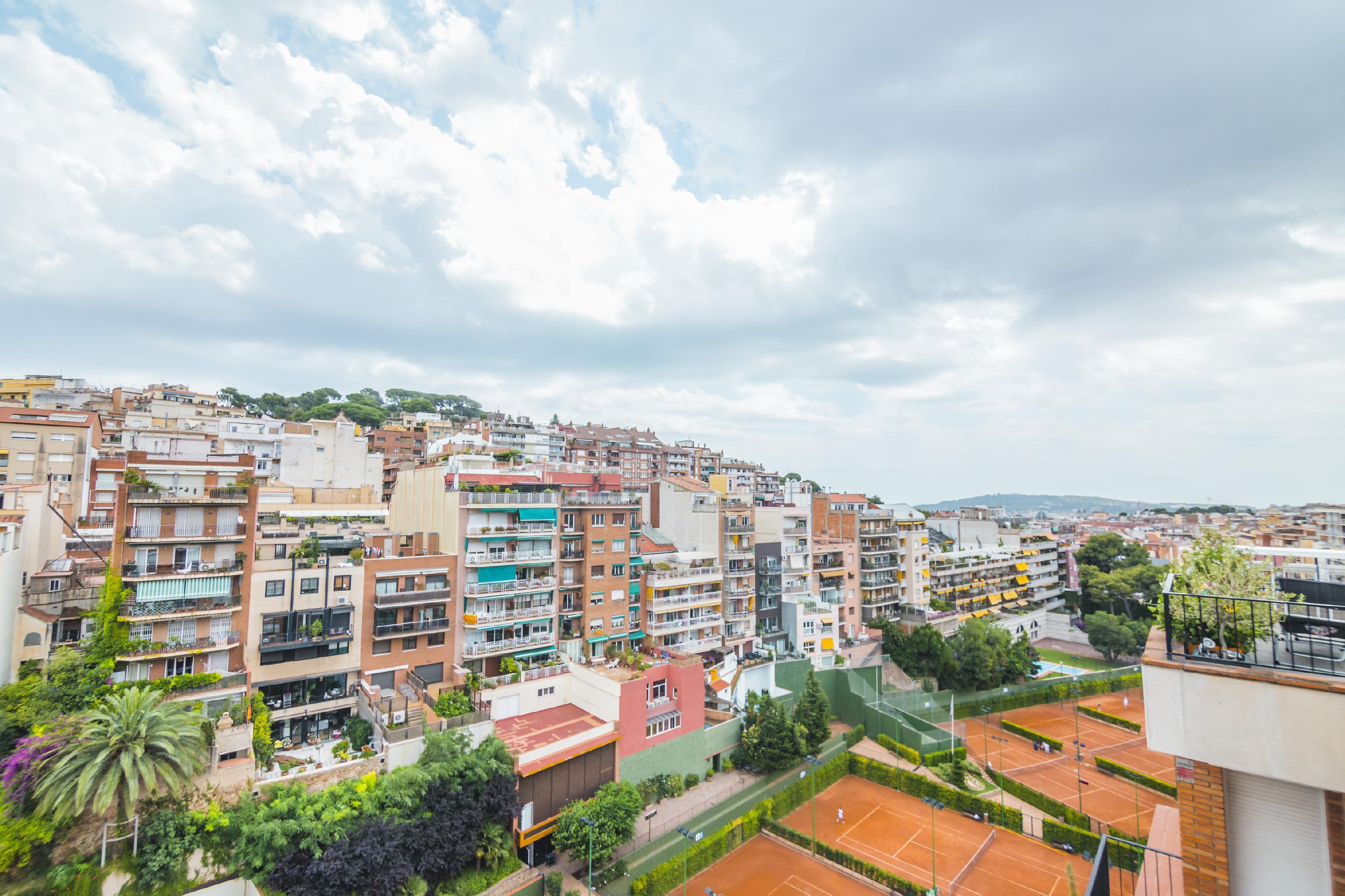 226459 Piso en venda en Sarrià-Sant Gervasi, El Putxet i Farró 4
