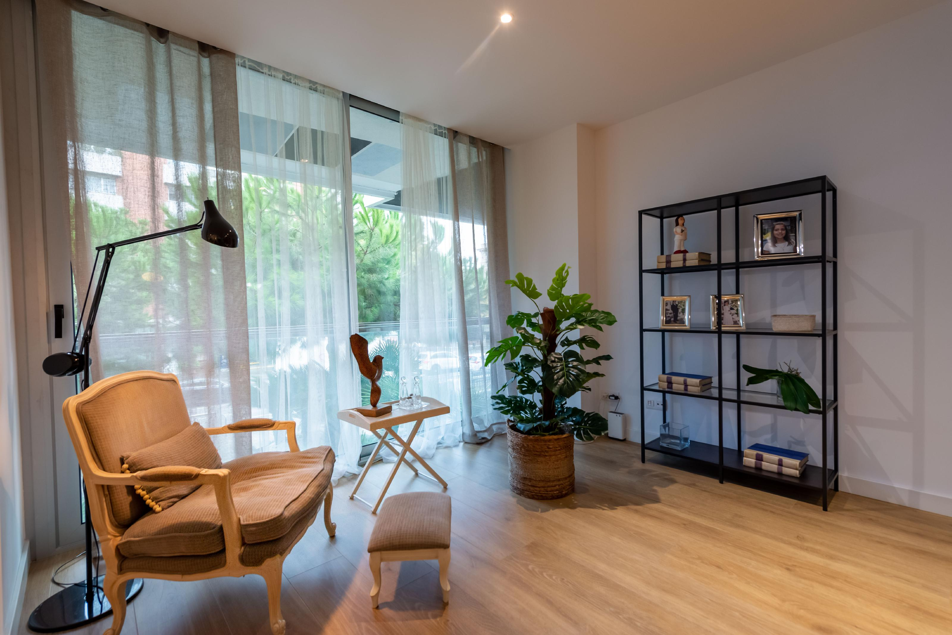 230397 Apartment for sale in Sarrià-Sant Gervasi, Sant Gervasi-Galvany 25