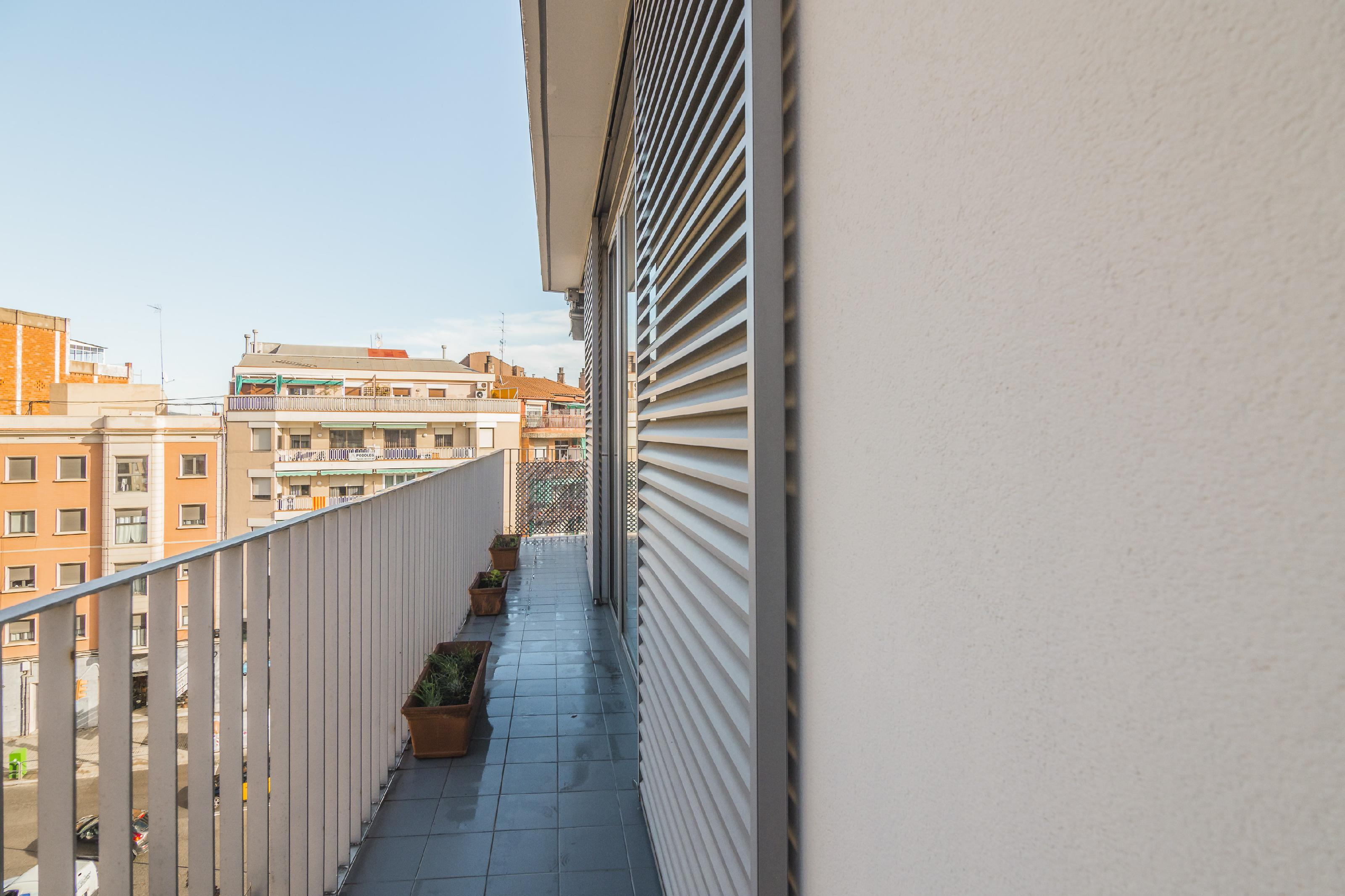 230834 Penthouse for sale in Horta-Guinardó, El Guinardó 22
