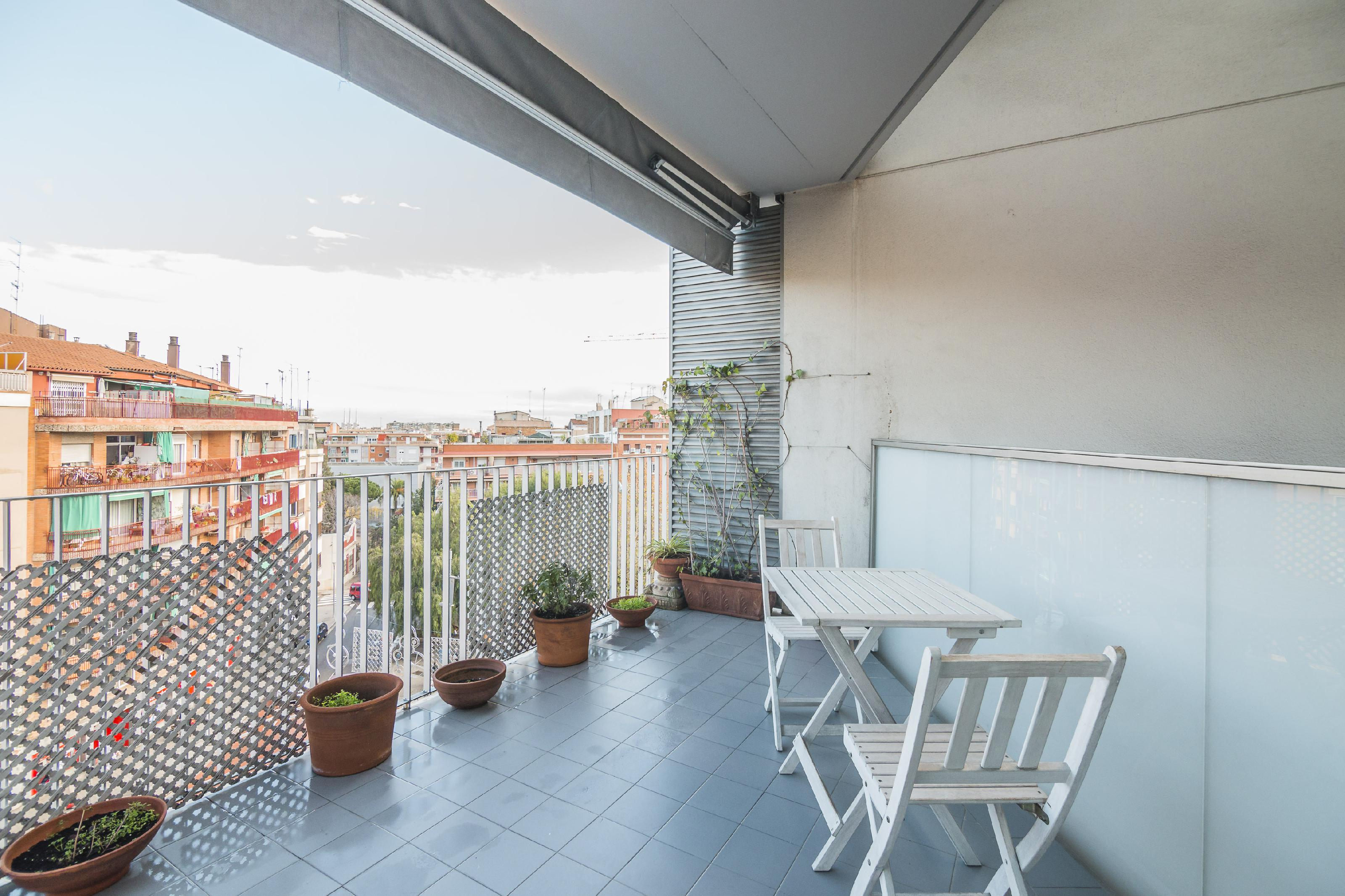 230834 Penthouse for sale in Horta-Guinardó, El Guinardó 1