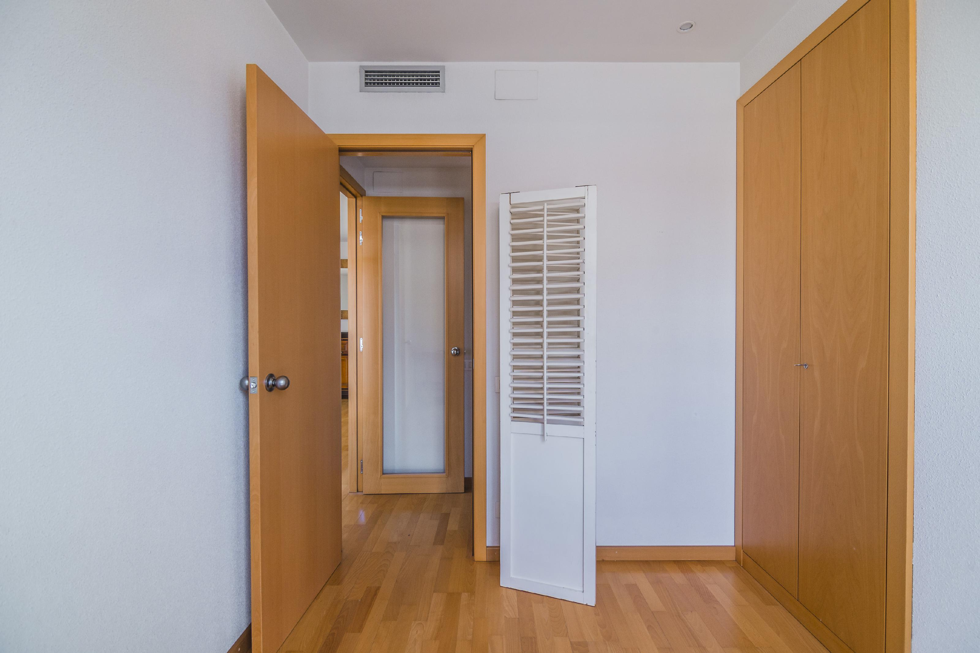 230834 Penthouse for sale in Horta-Guinardó, El Guinardó 19