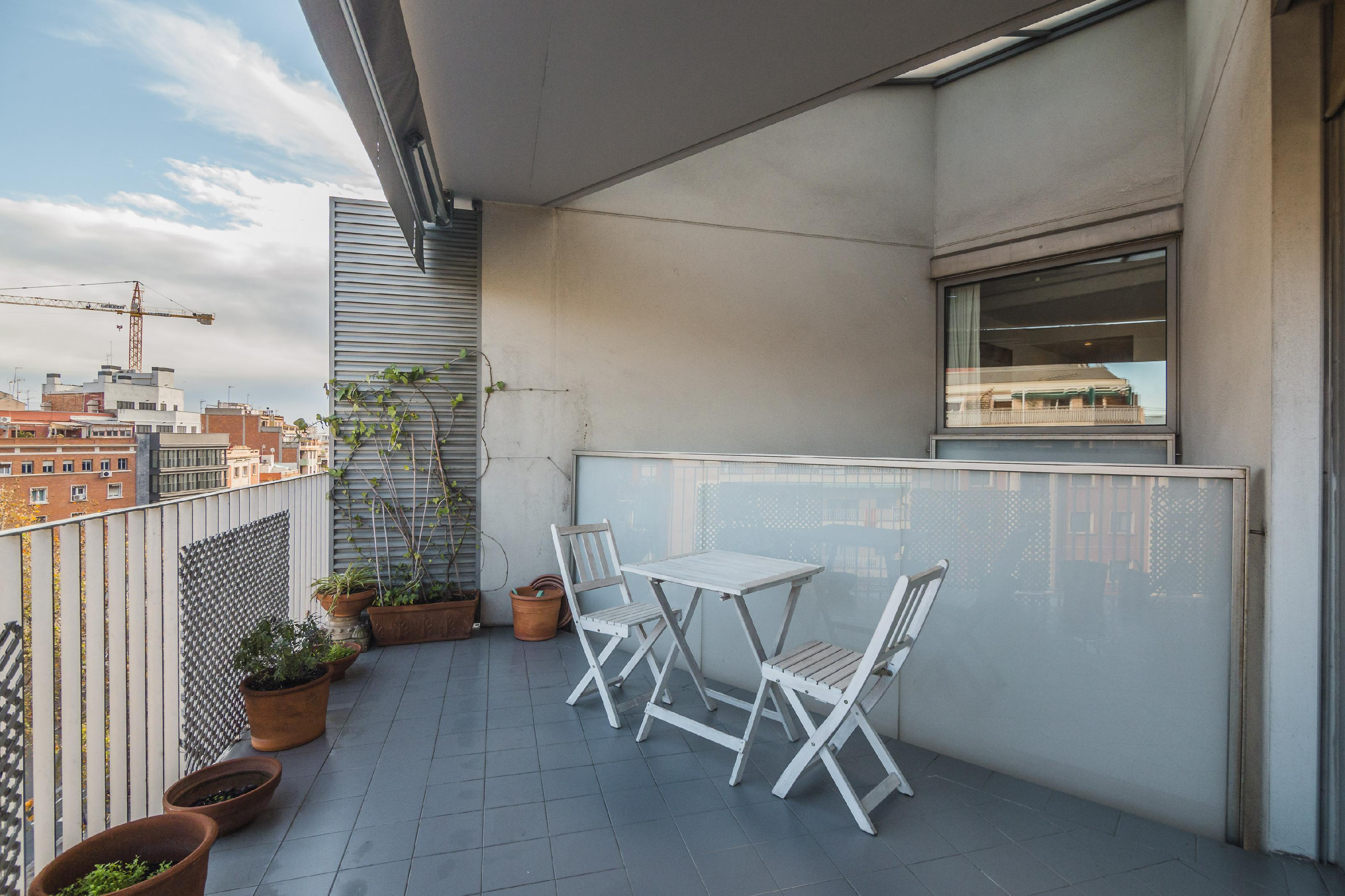 230834 Penthouse for sale in Horta-Guinardó, El Guinardó 21