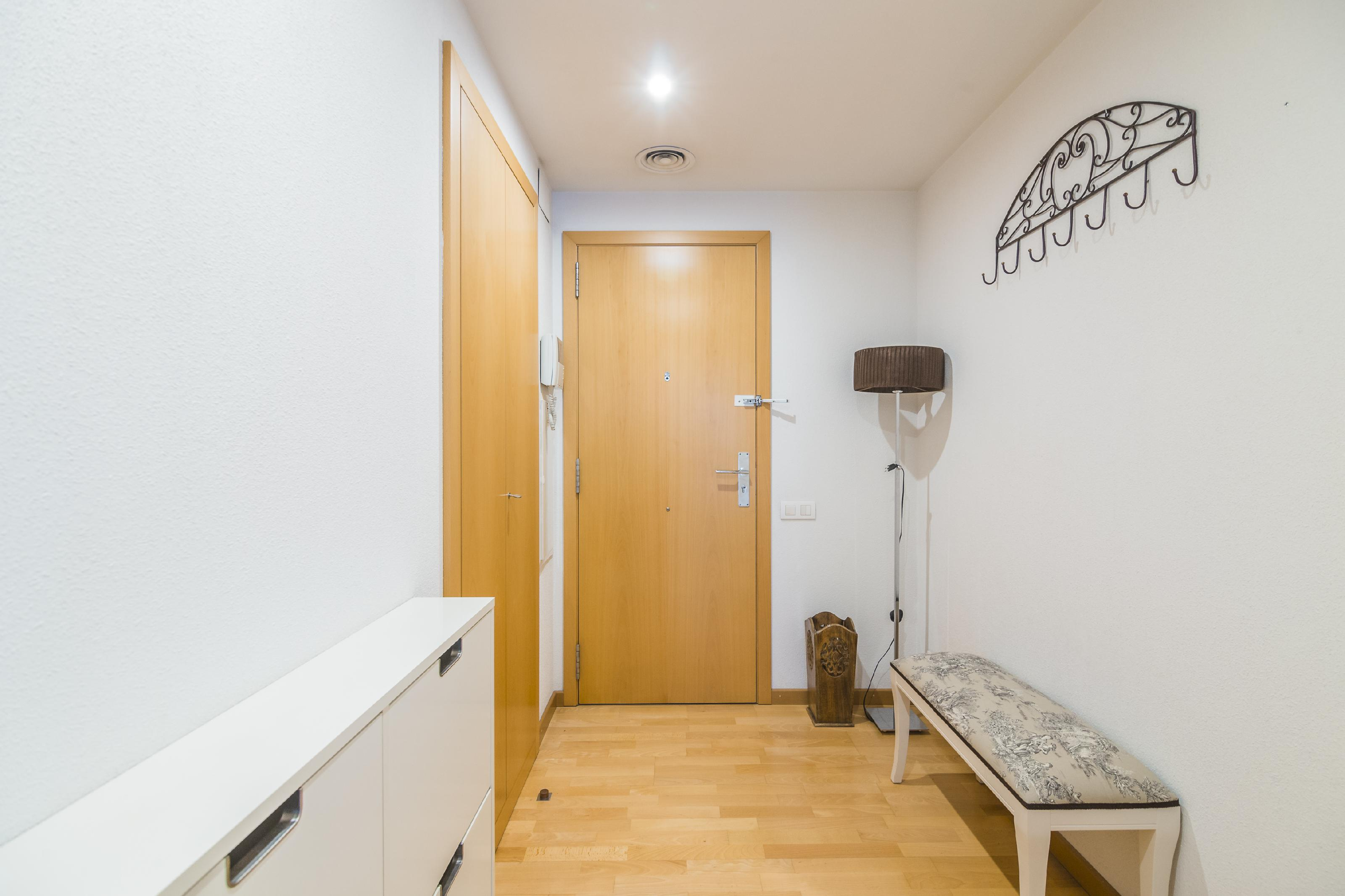 230834 Penthouse for sale in Horta-Guinardó, El Guinardó 6