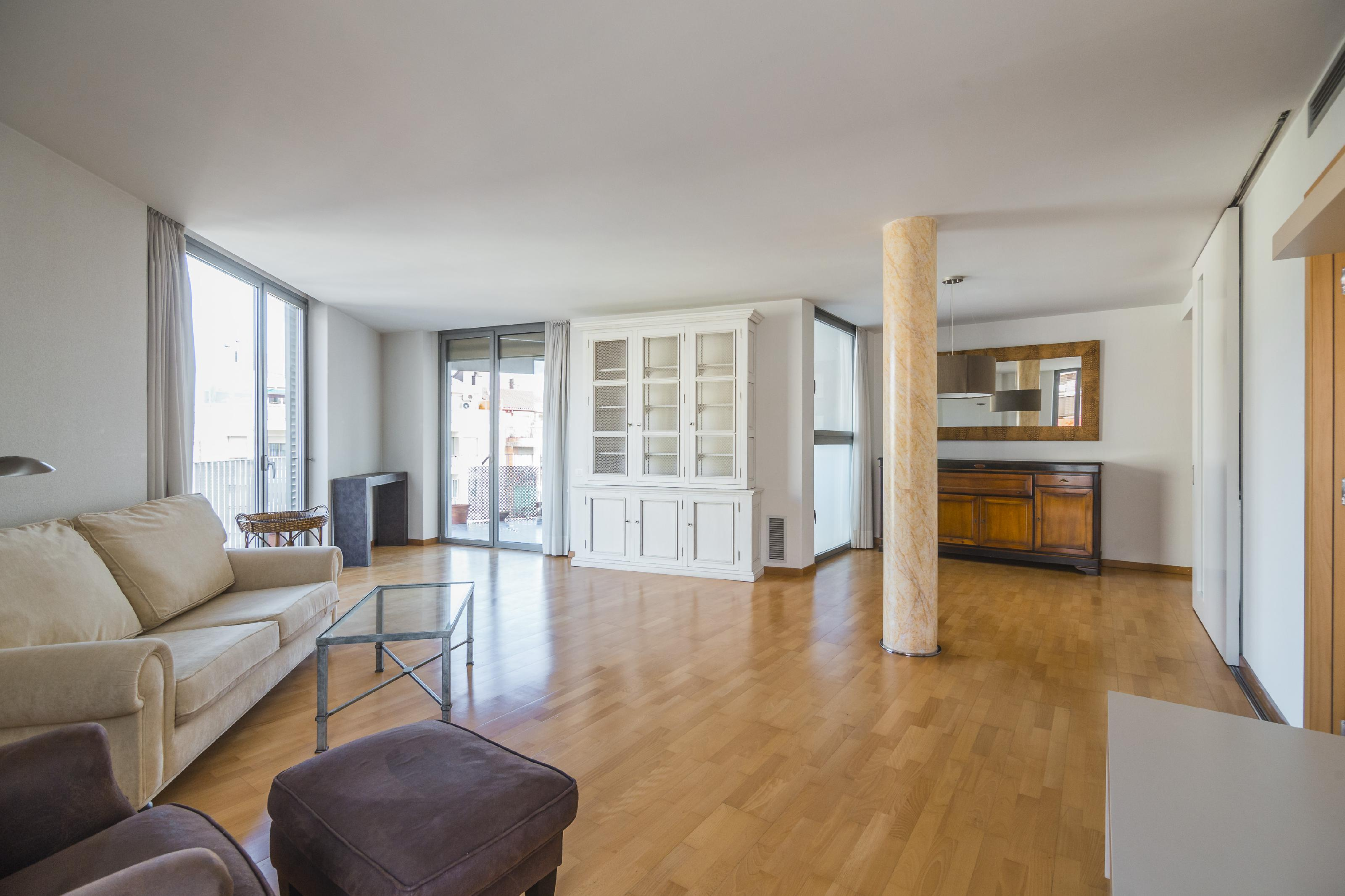 230834 Penthouse for sale in Horta-Guinardó, El Guinardó 5