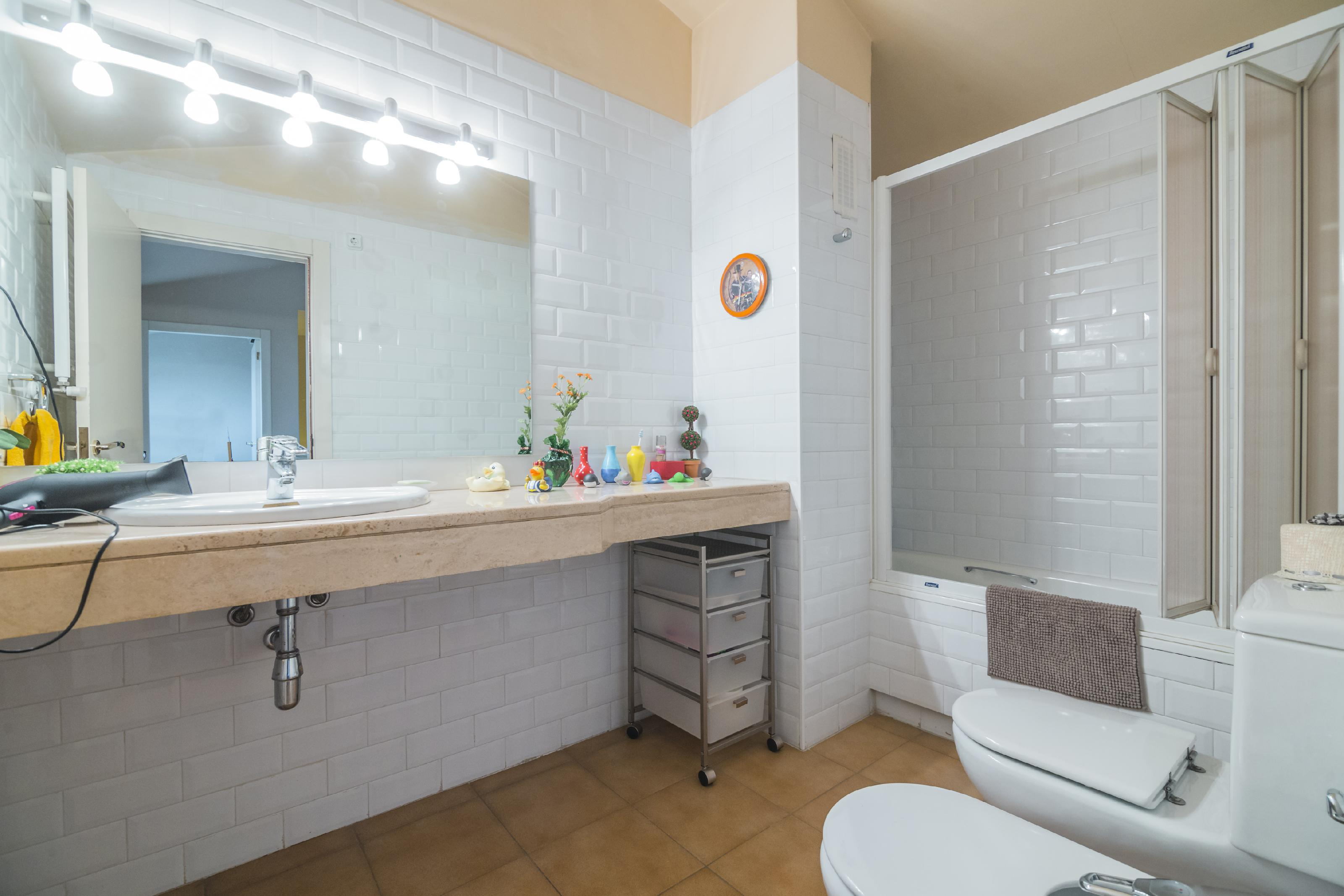 232637 Penthouse for sale in Sarrià-Sant Gervasi, Sant Gervasi-Galvany 9
