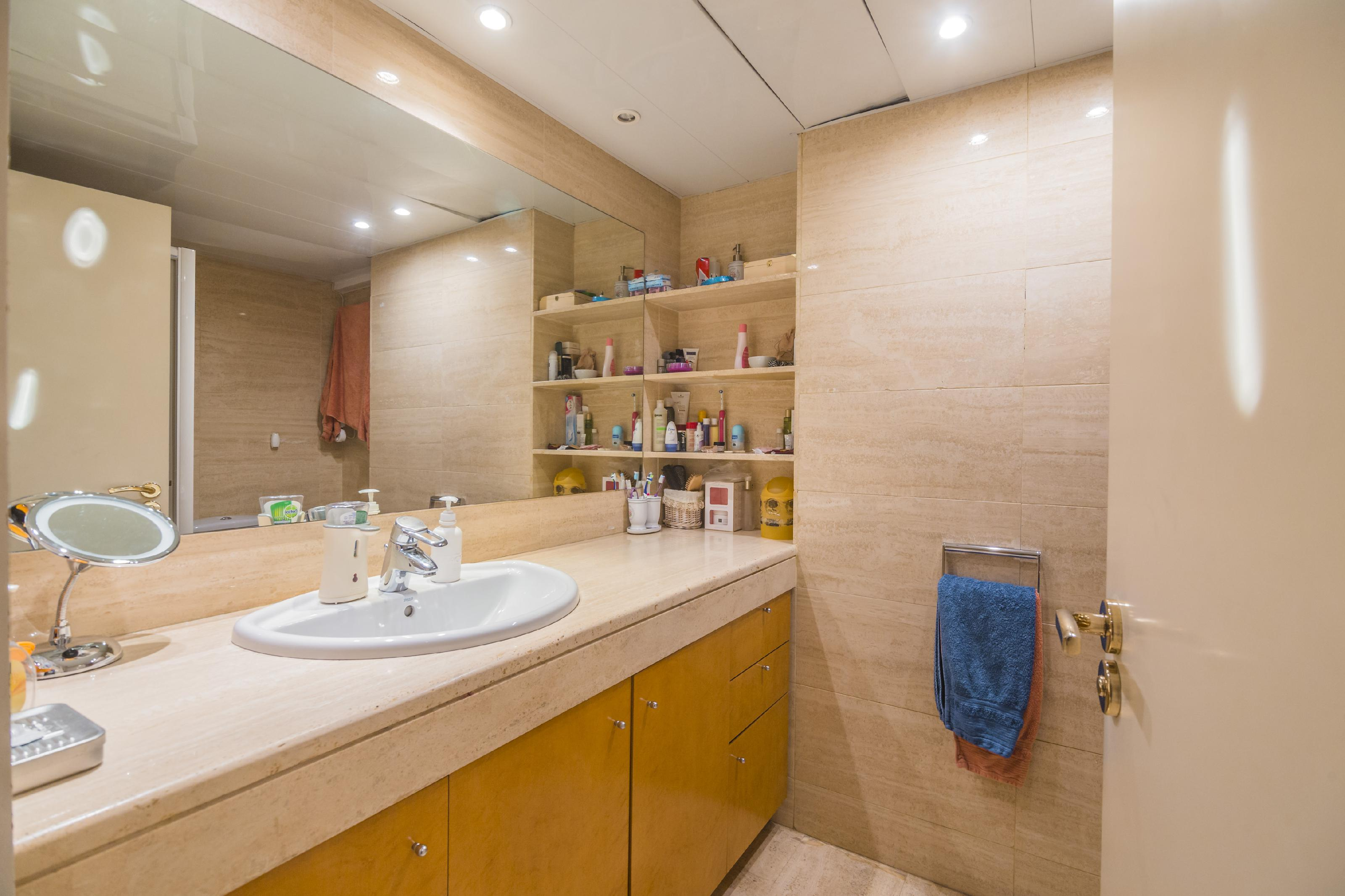 232637 Penthouse for sale in Sarrià-Sant Gervasi, Sant Gervasi-Galvany 12