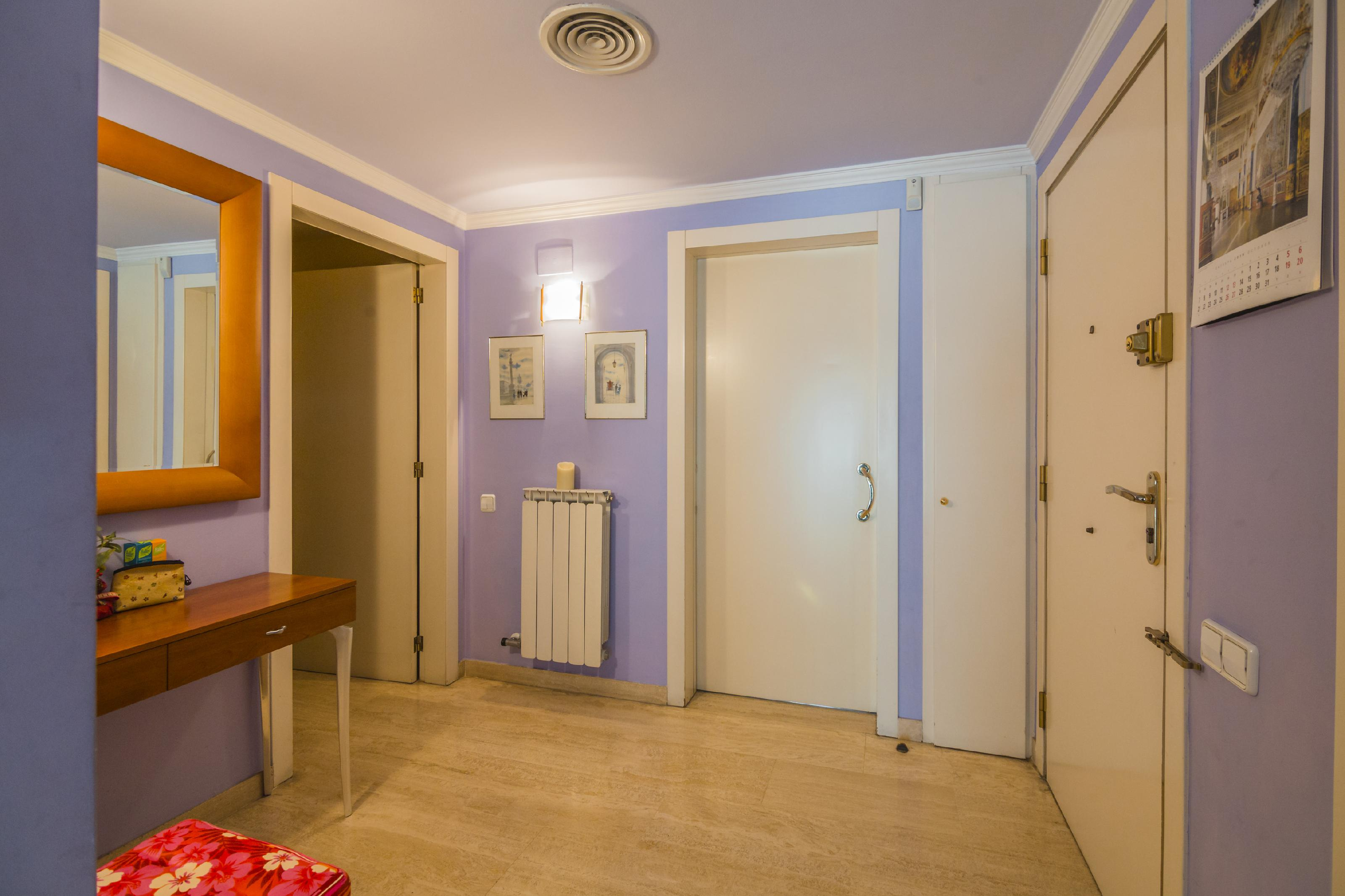 232637 Penthouse for sale in Sarrià-Sant Gervasi, Sant Gervasi-Galvany 13