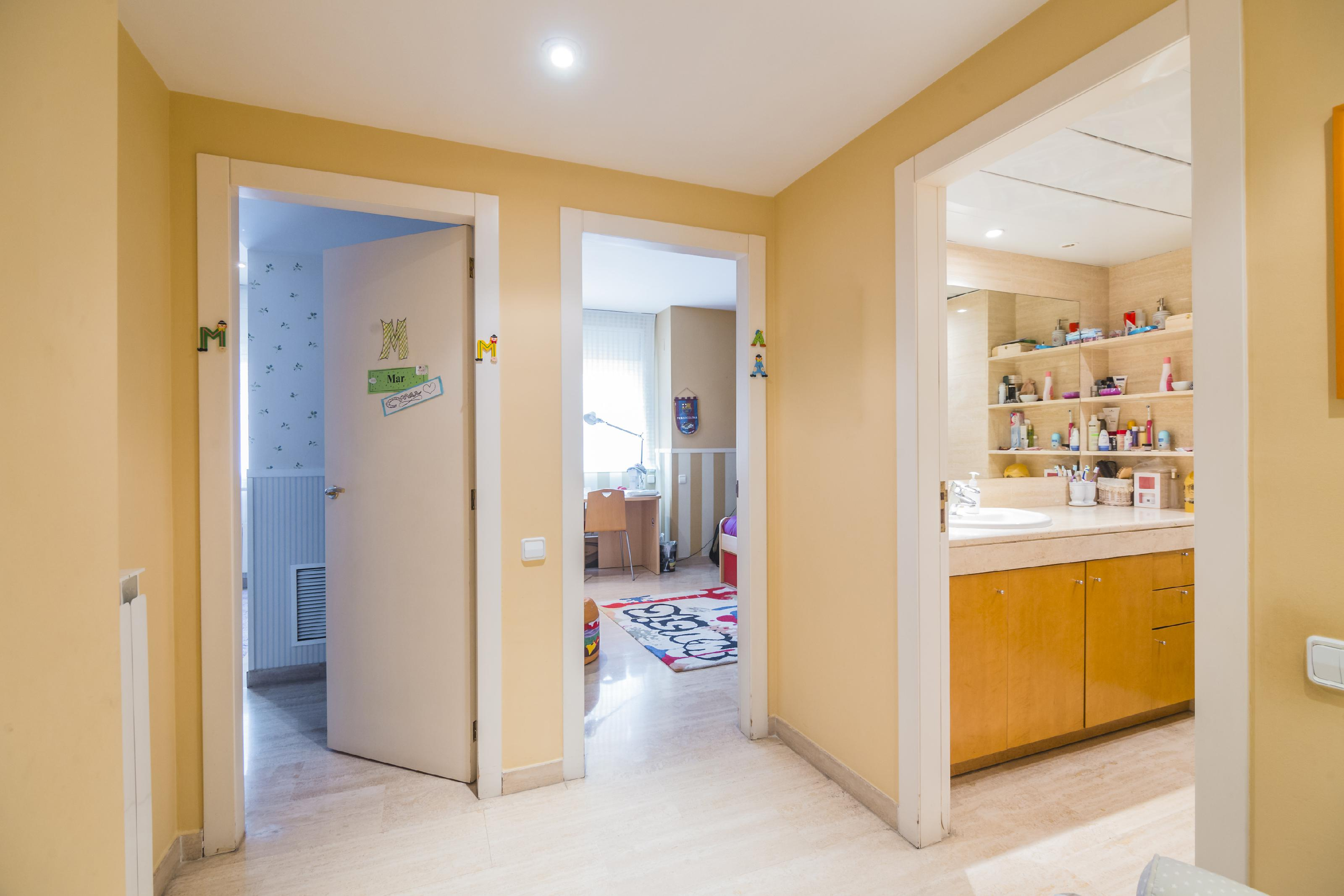 232637 Penthouse for sale in Sarrià-Sant Gervasi, Sant Gervasi-Galvany 15