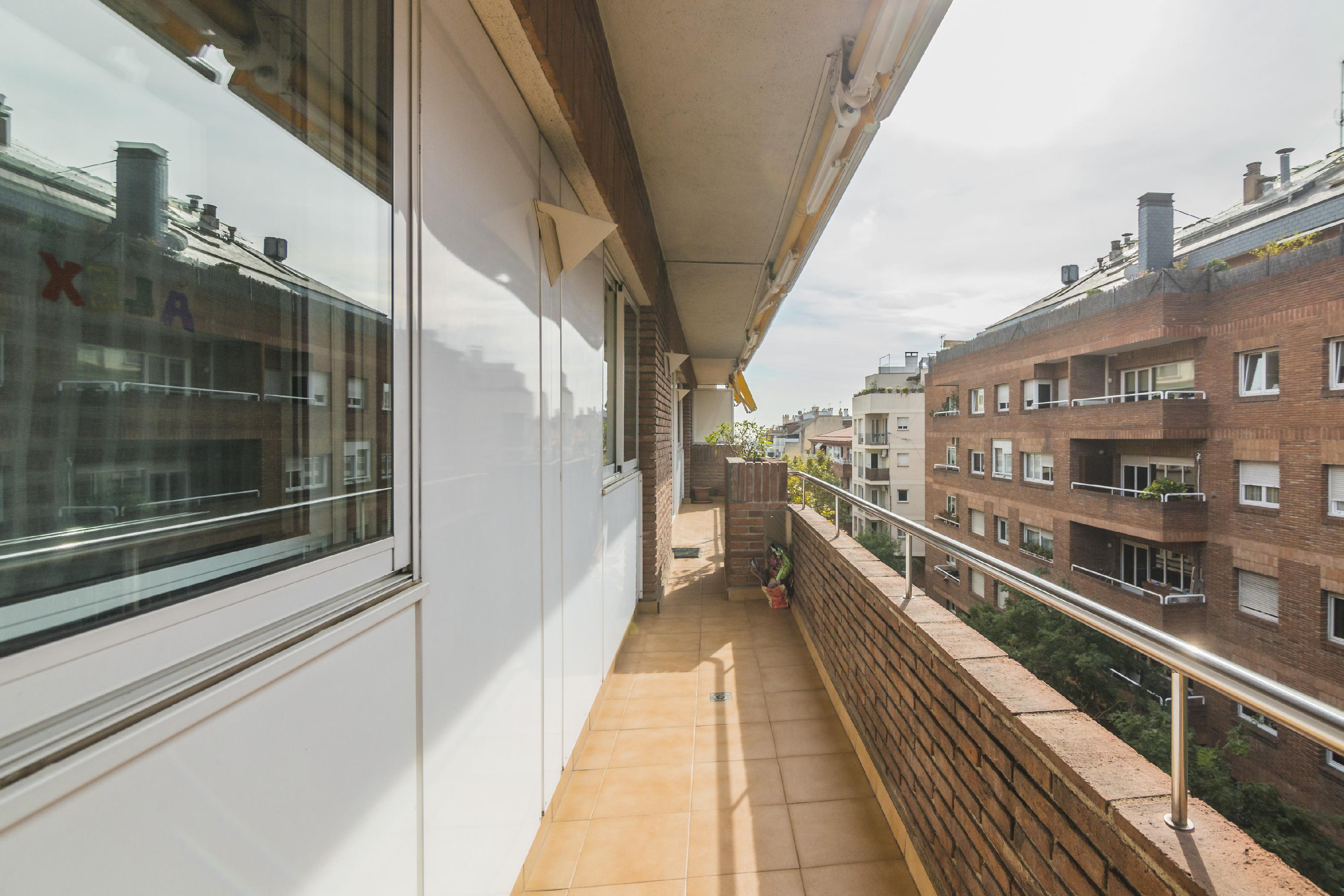 232637 Penthouse for sale in Sarrià-Sant Gervasi, Sant Gervasi-Galvany 16