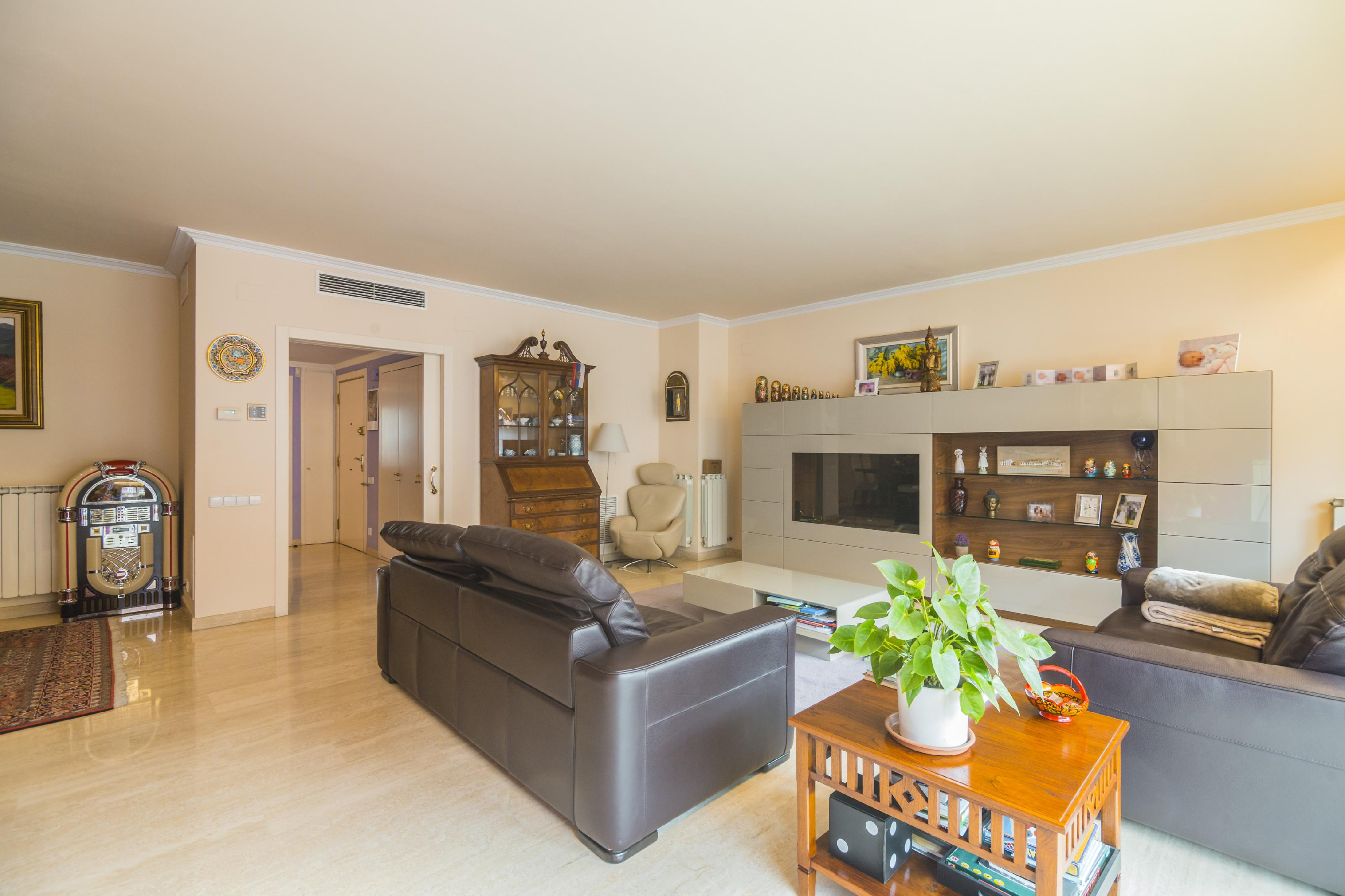 232637 Penthouse for sale in Sarrià-Sant Gervasi, Sant Gervasi-Galvany 22