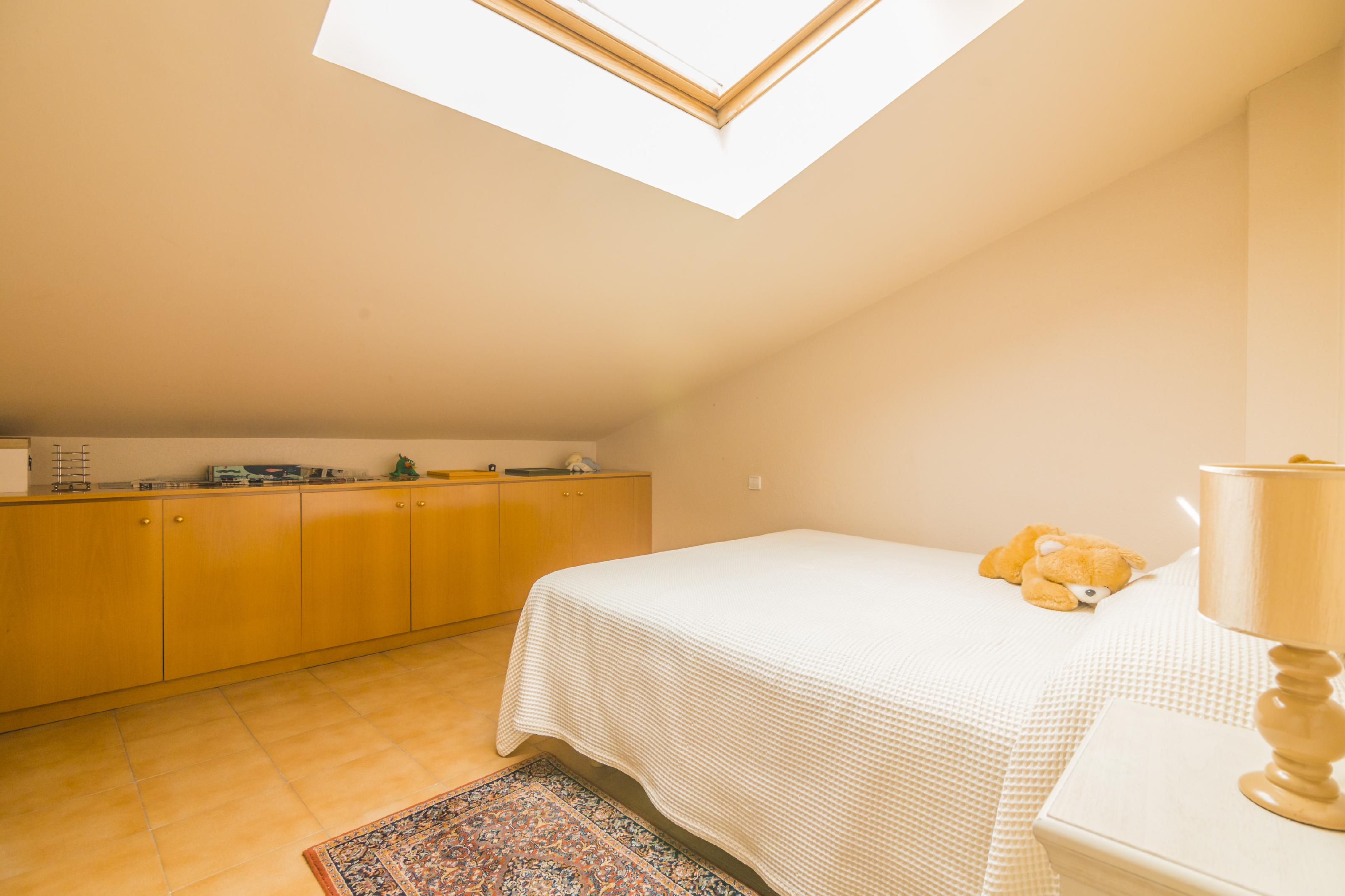 232637 Penthouse for sale in Sarrià-Sant Gervasi, Sant Gervasi-Galvany 8