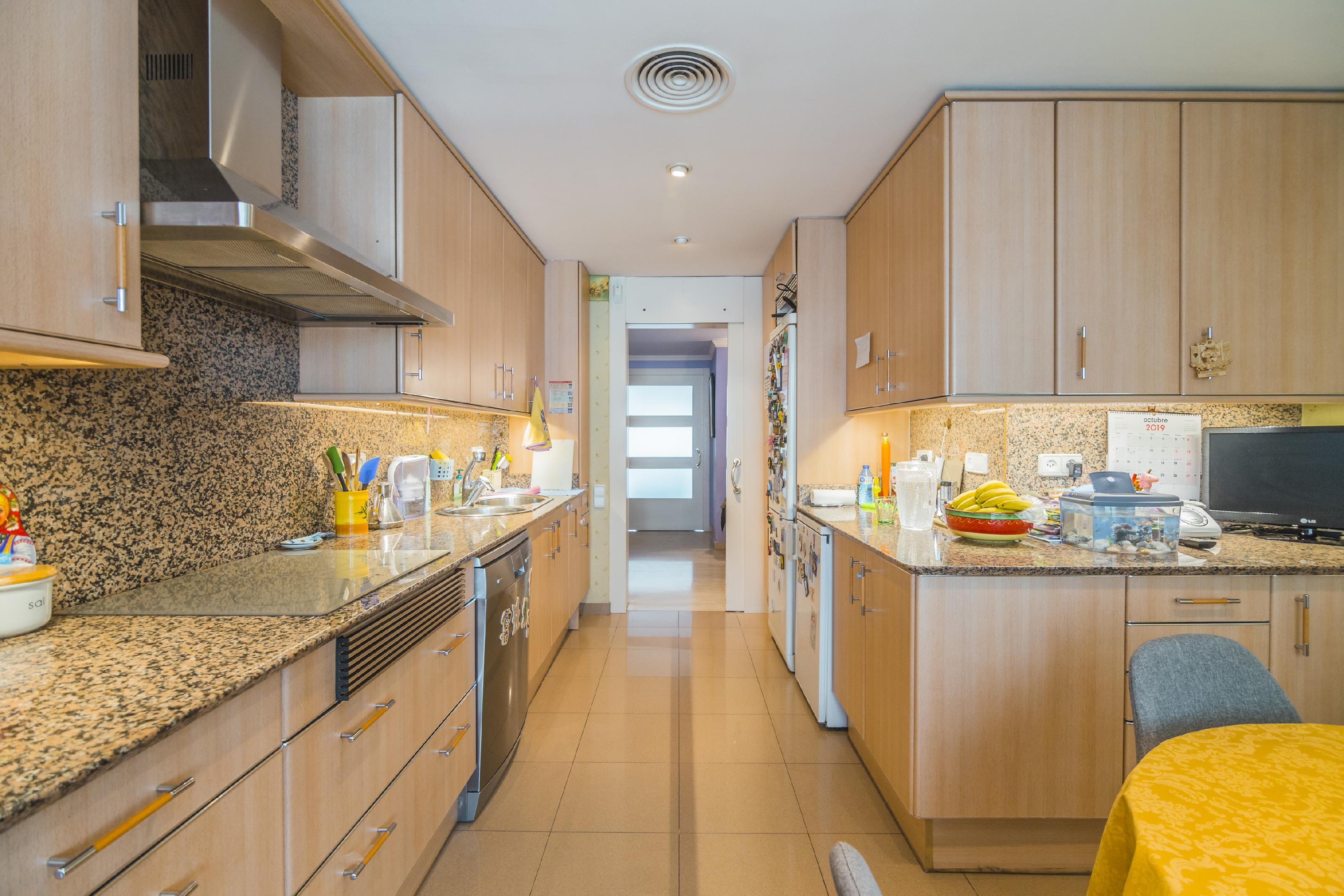 232637 Penthouse for sale in Sarrià-Sant Gervasi, Sant Gervasi-Galvany 5