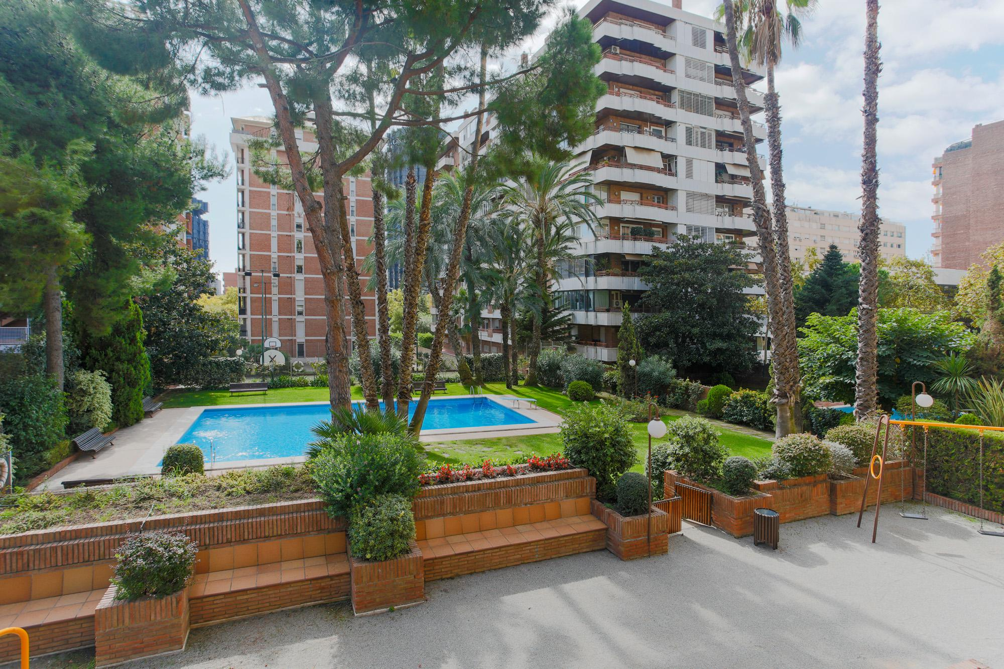232863 Apartment for sale in Les Corts, Pedralbes 33
