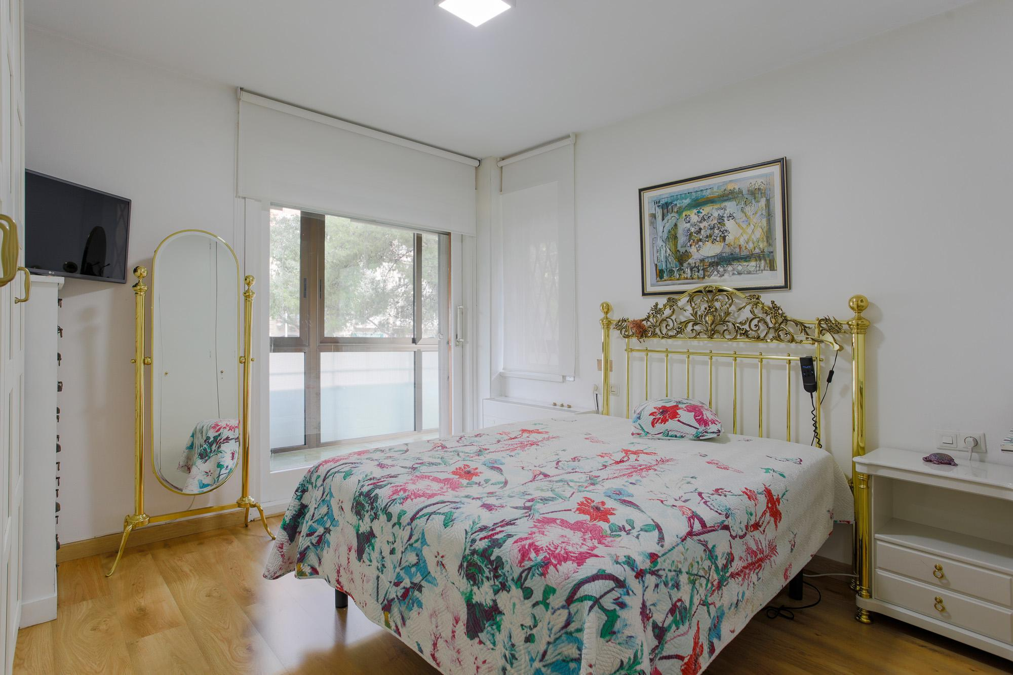 232863 Apartment for sale in Les Corts, Pedralbes 23