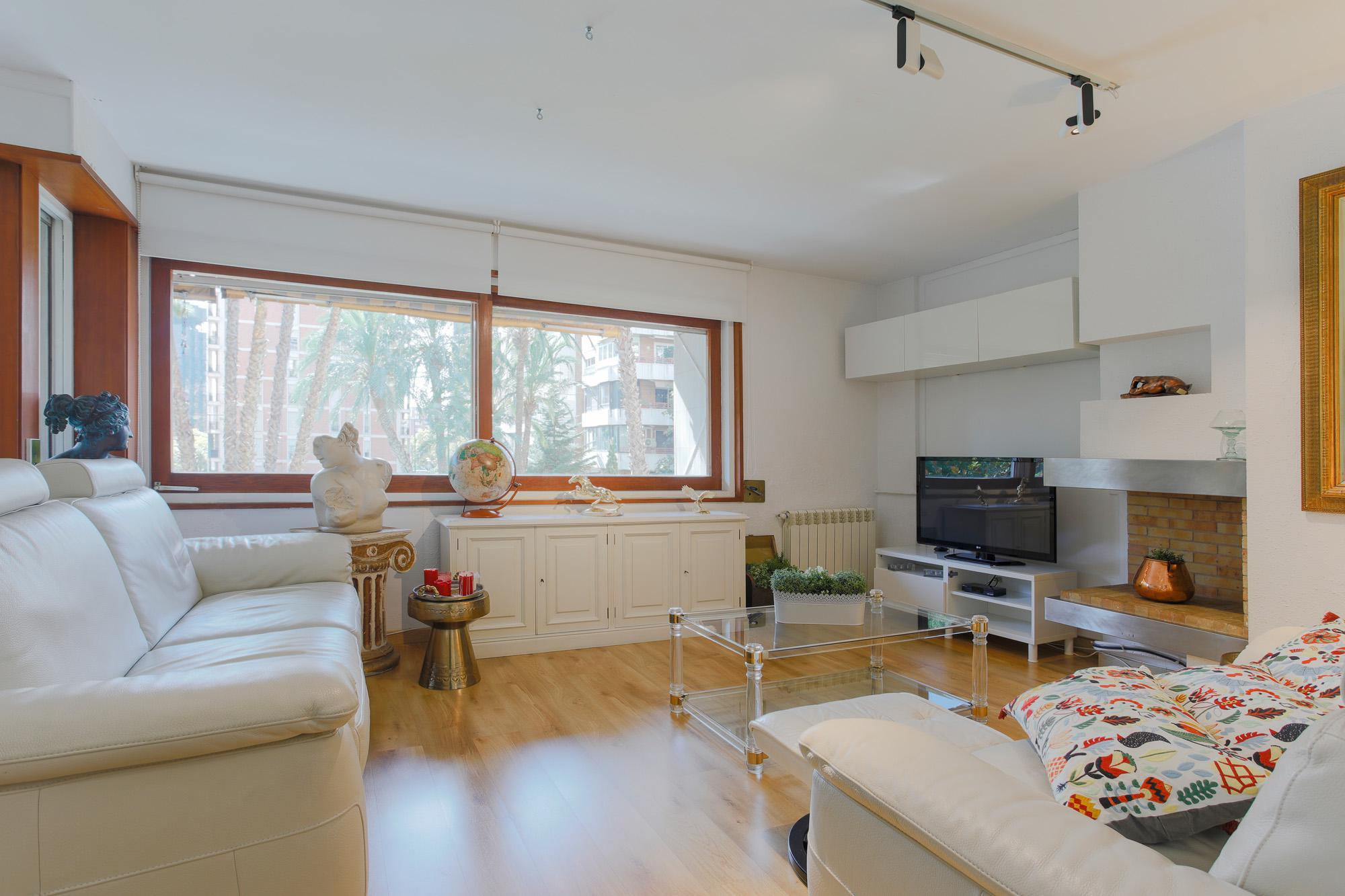 232863 Apartment for sale in Les Corts, Pedralbes 10