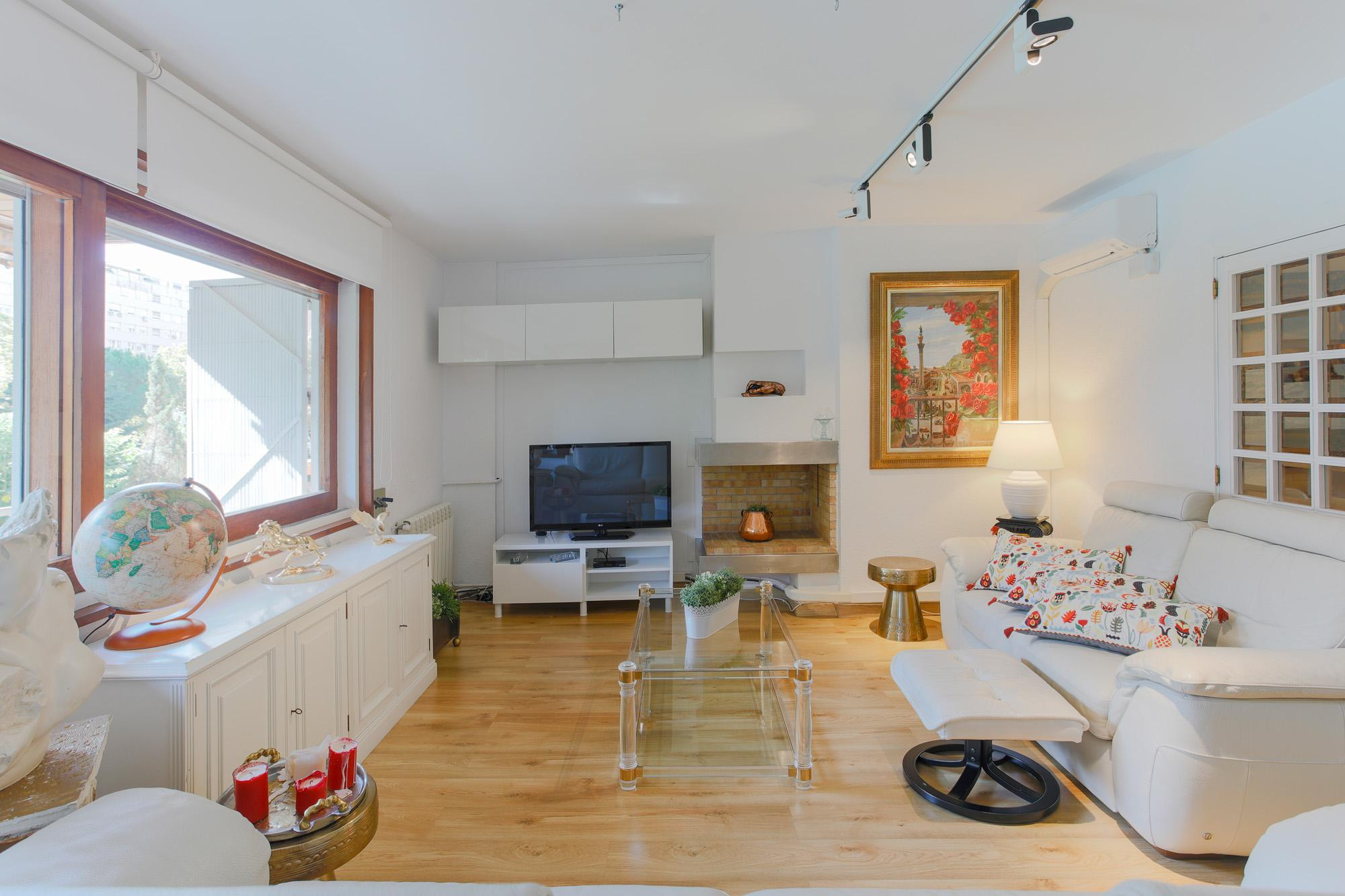 232863 Apartment for sale in Les Corts, Pedralbes 11