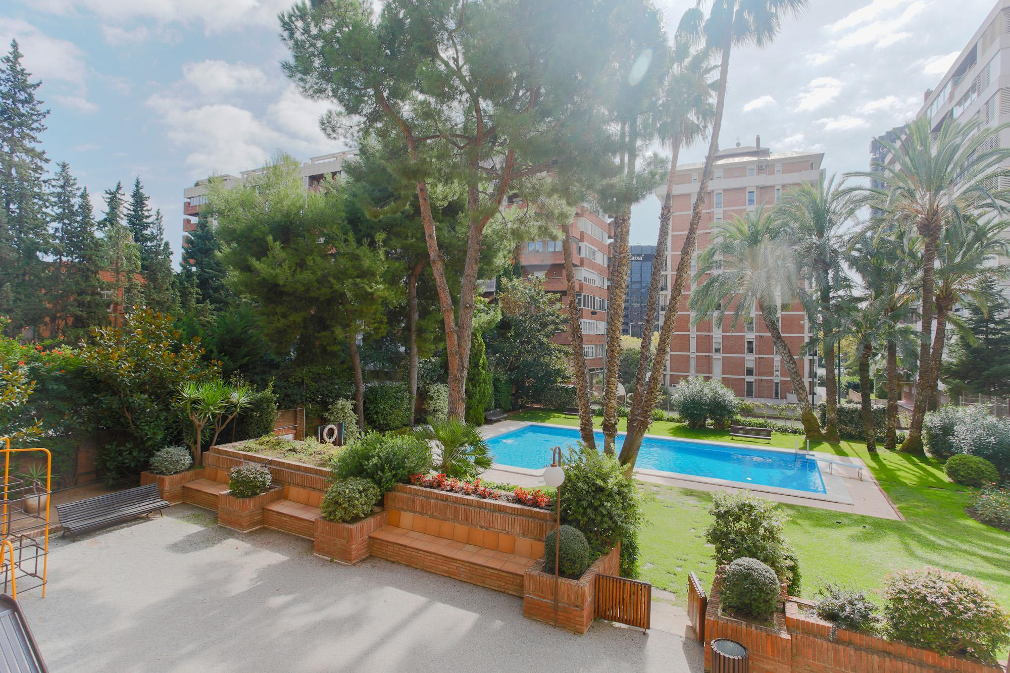 232863 Apartment for sale in Les Corts, Pedralbes 35