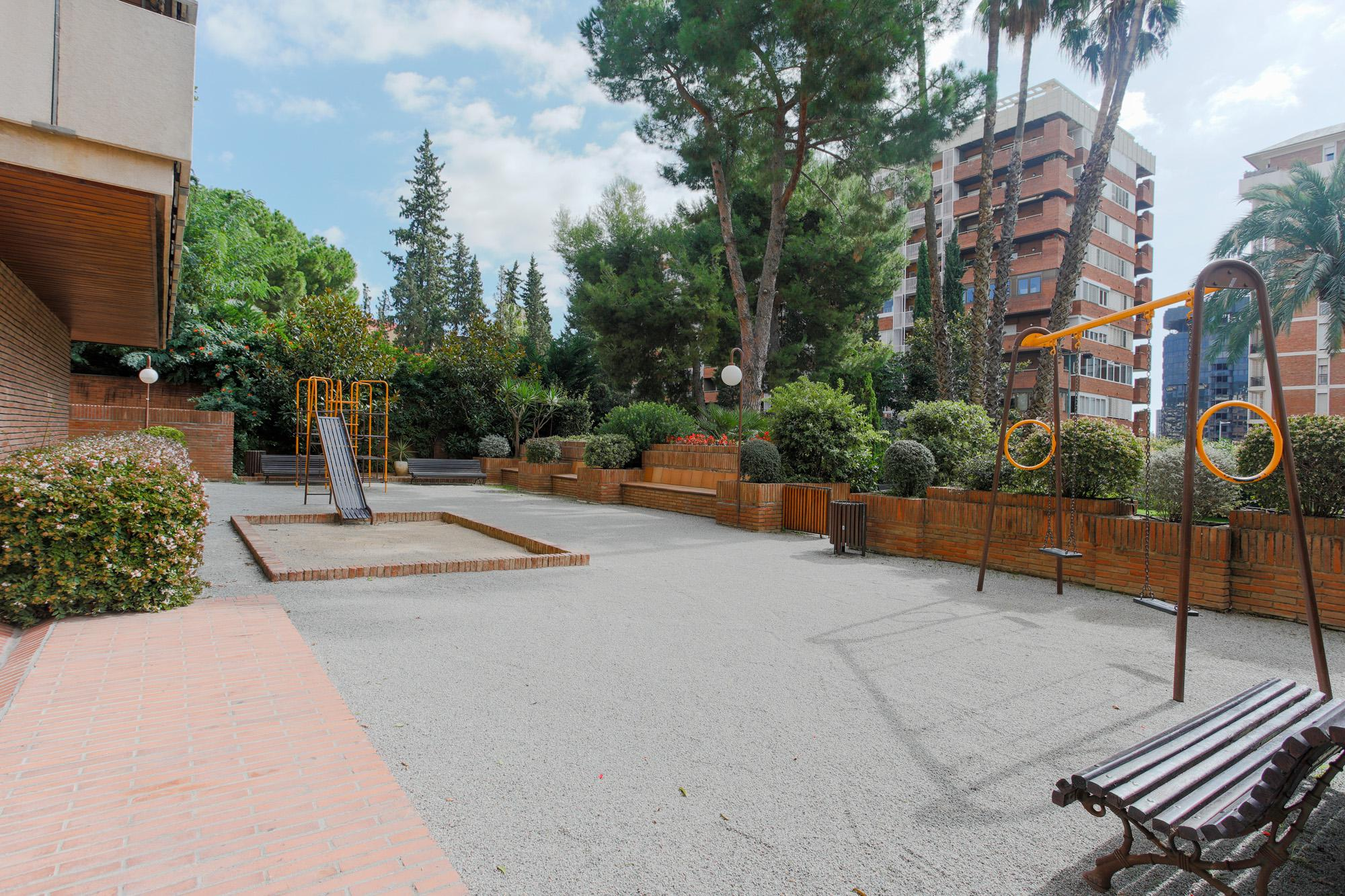 232863 Apartment for sale in Les Corts, Pedralbes 32